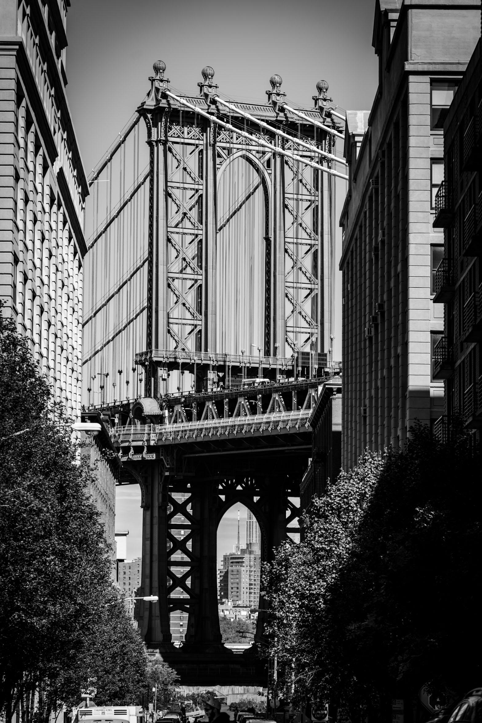 NEWYORK-1954.jpg