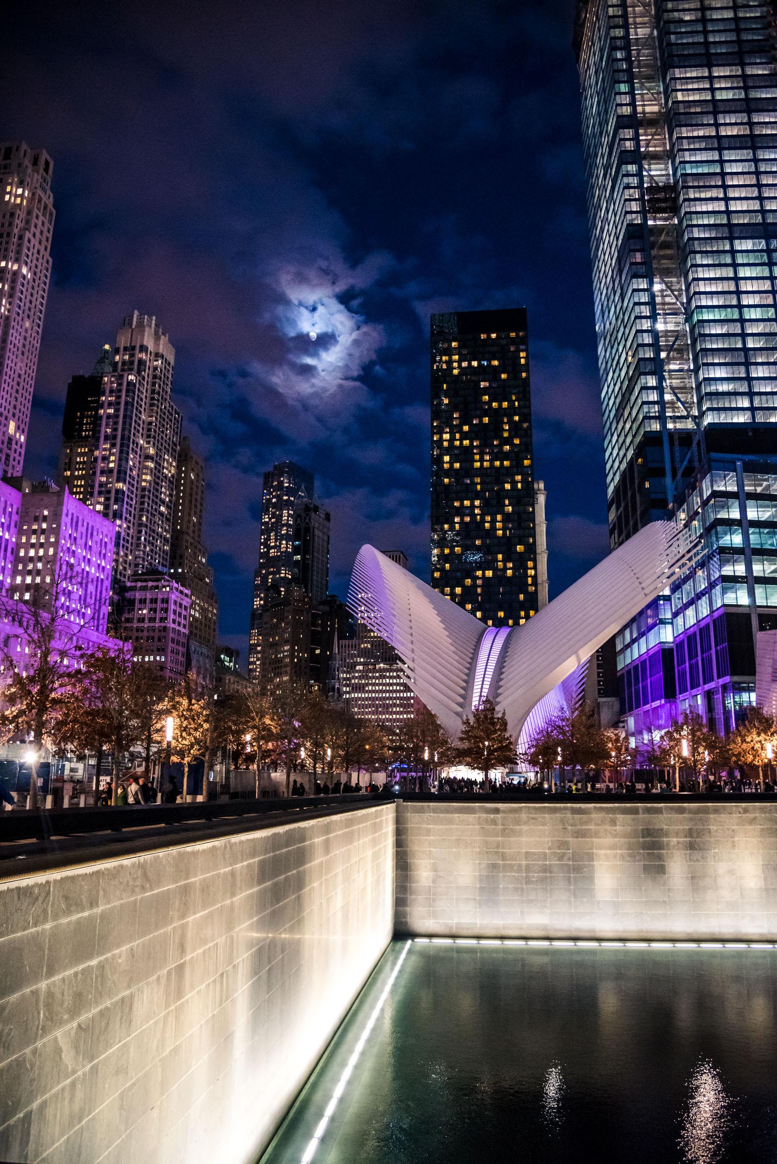 NEWYORK-2184.jpg