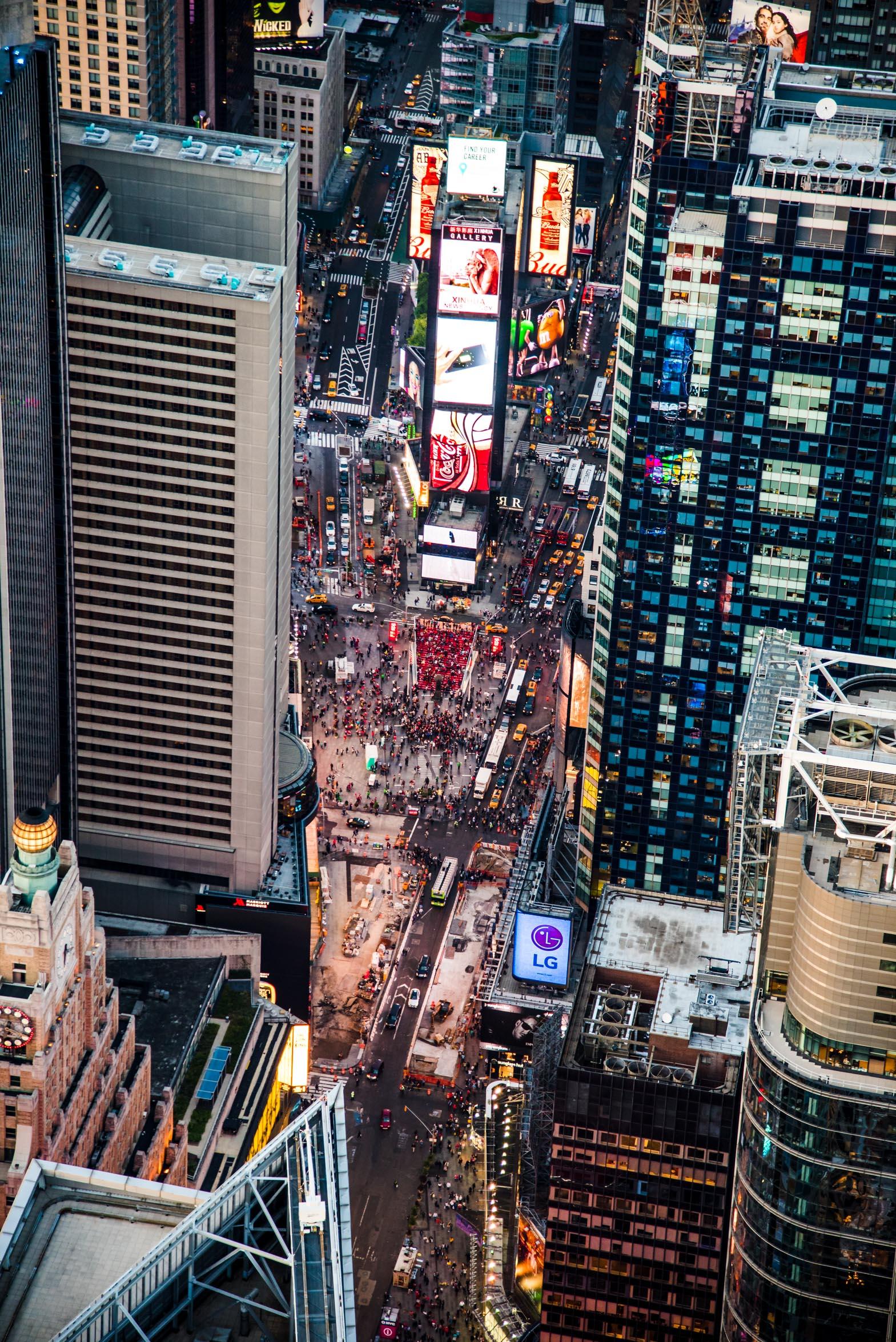 NEWYORK-2425.jpg