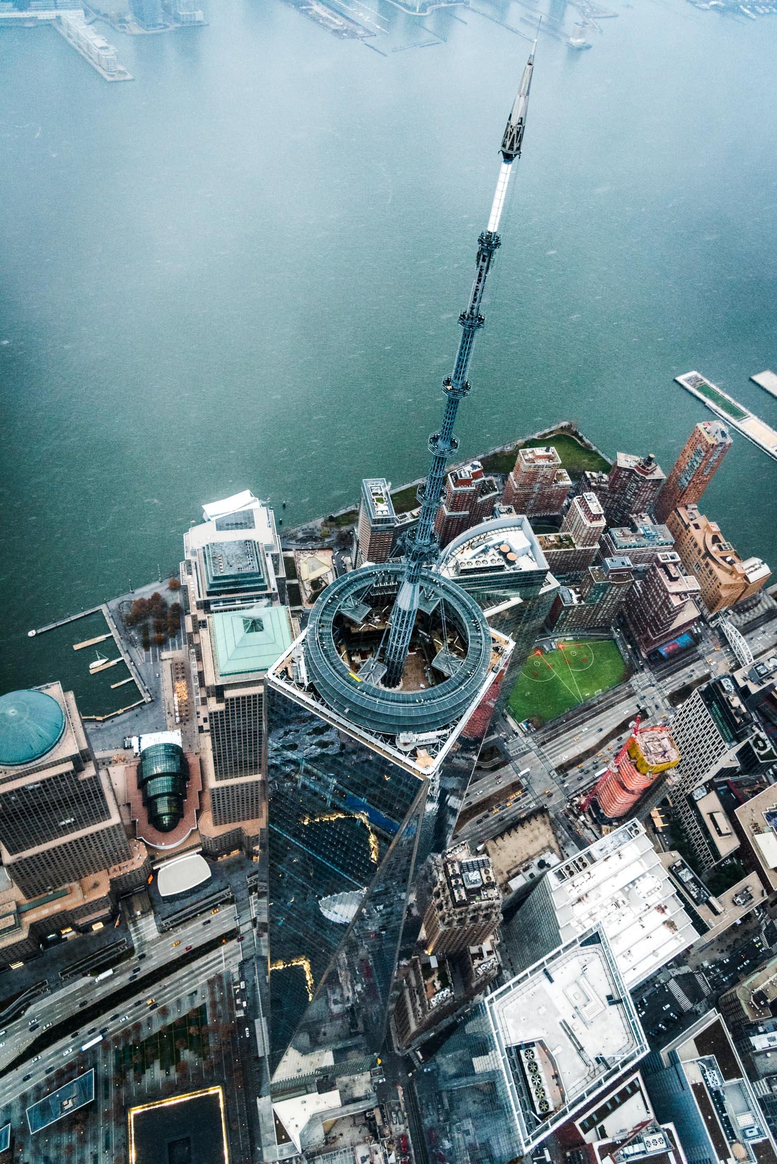 NEWYORK-2454.jpg