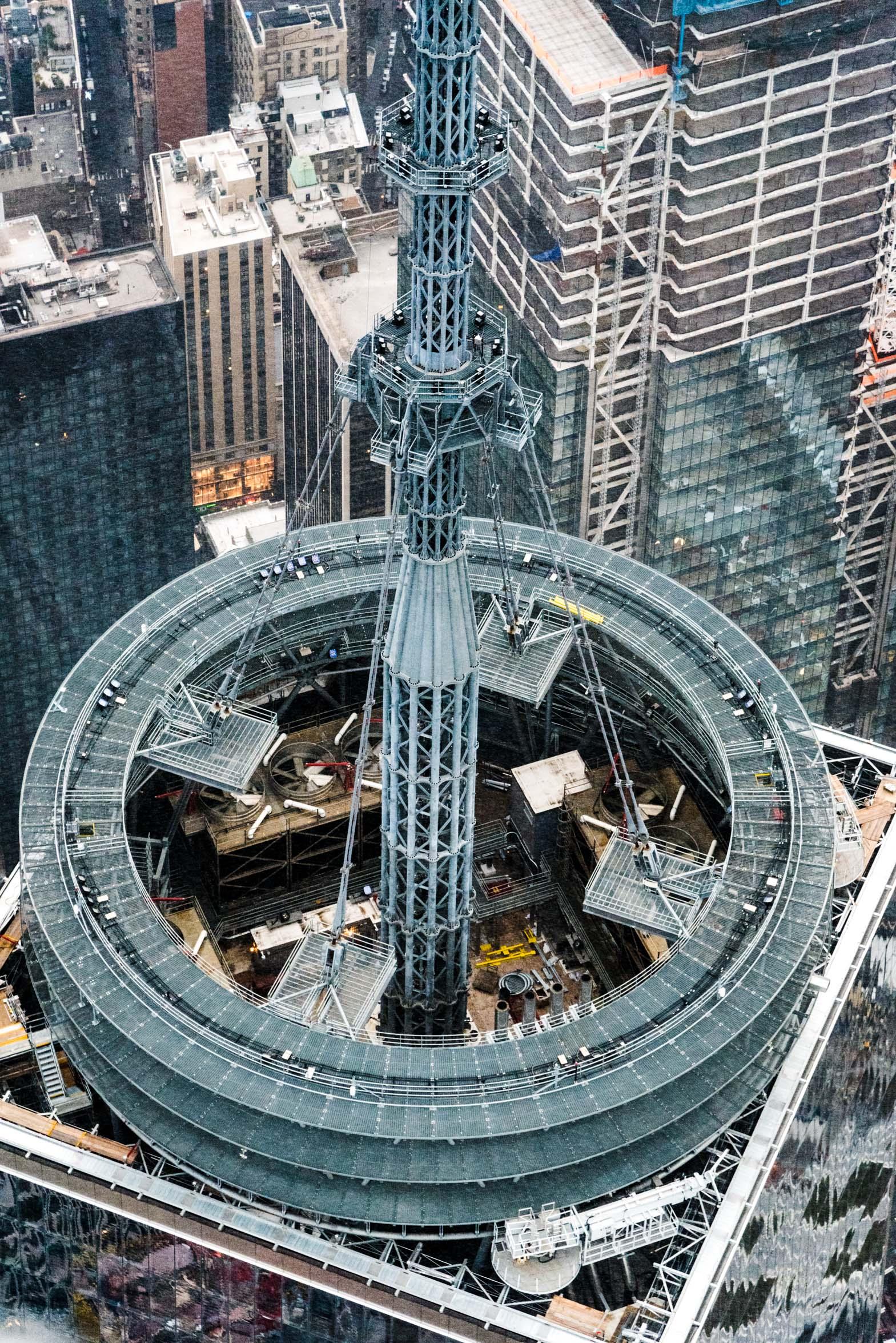 NEWYORK-2486.jpg