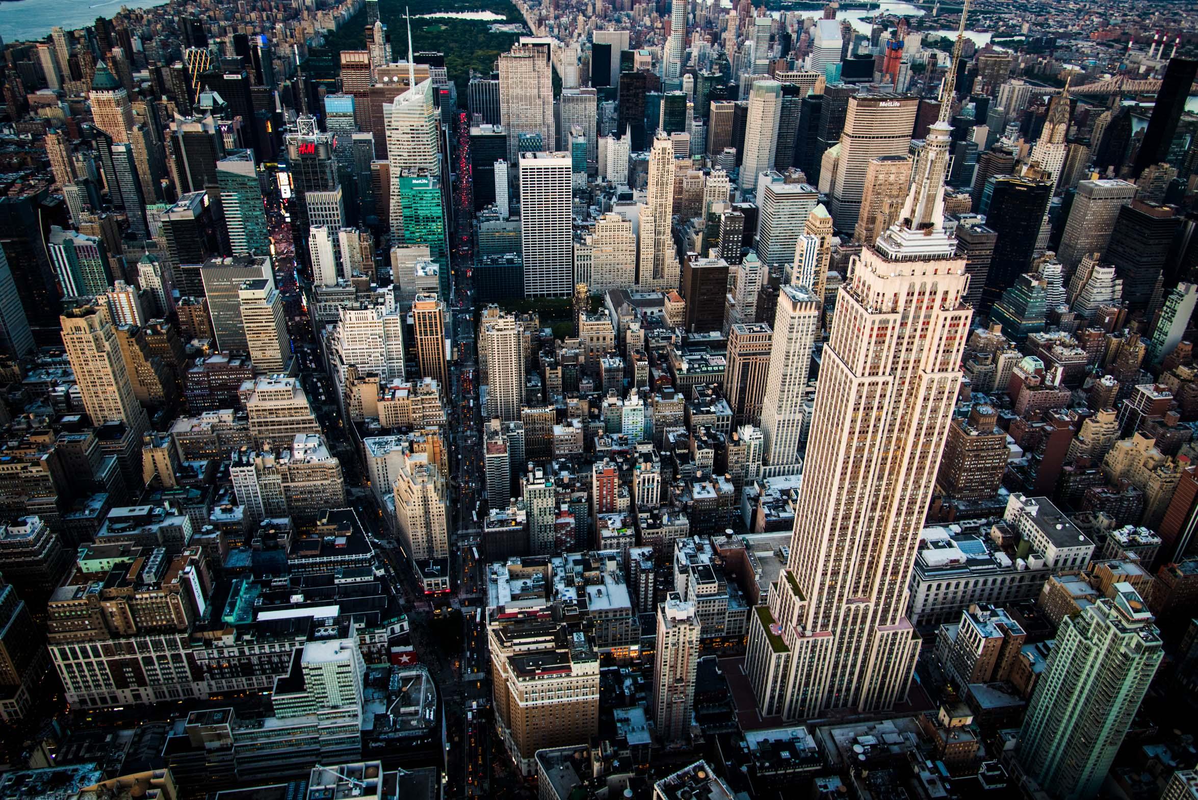 NEWYORK-2548.jpg