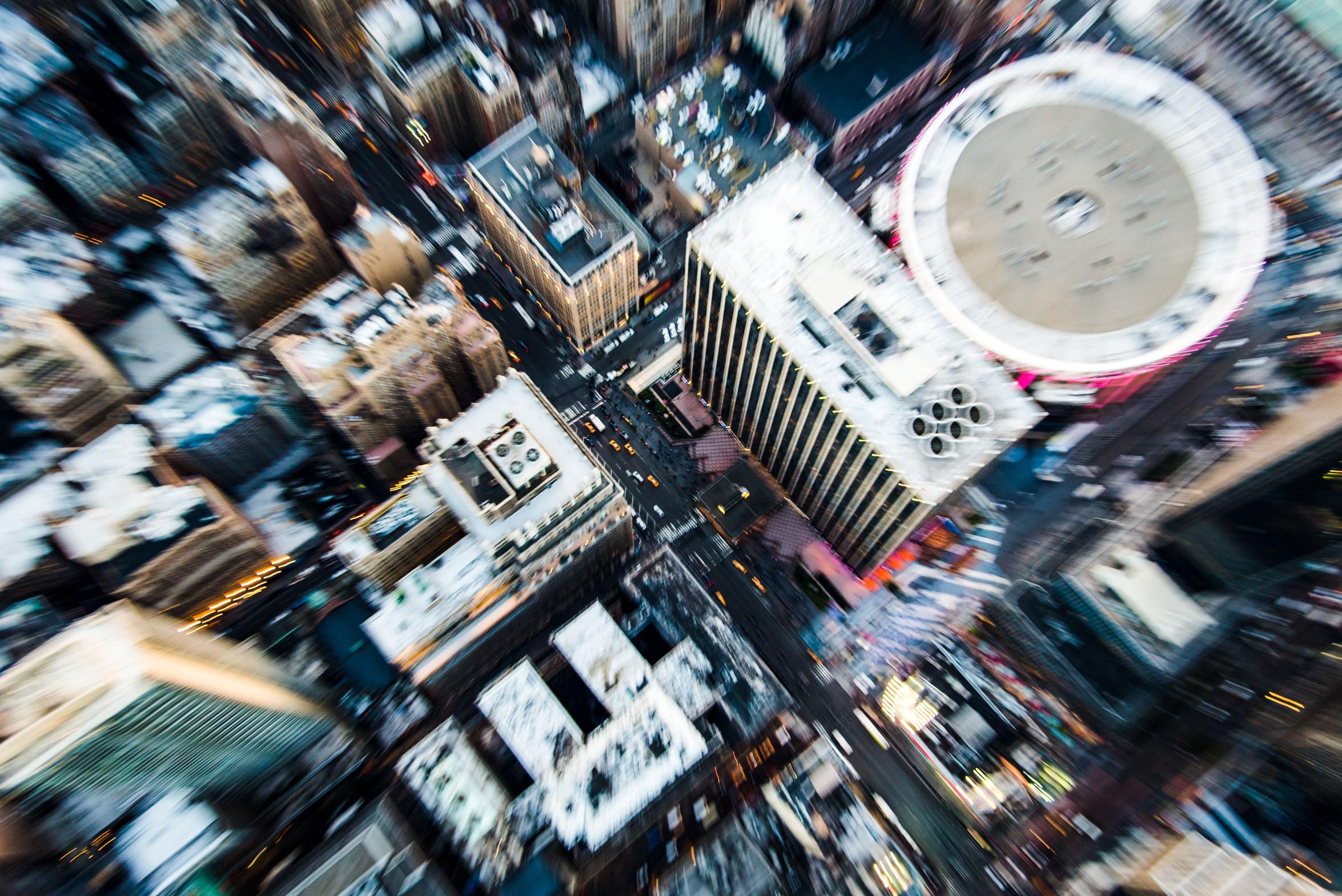 NEWYORK-2507.jpg