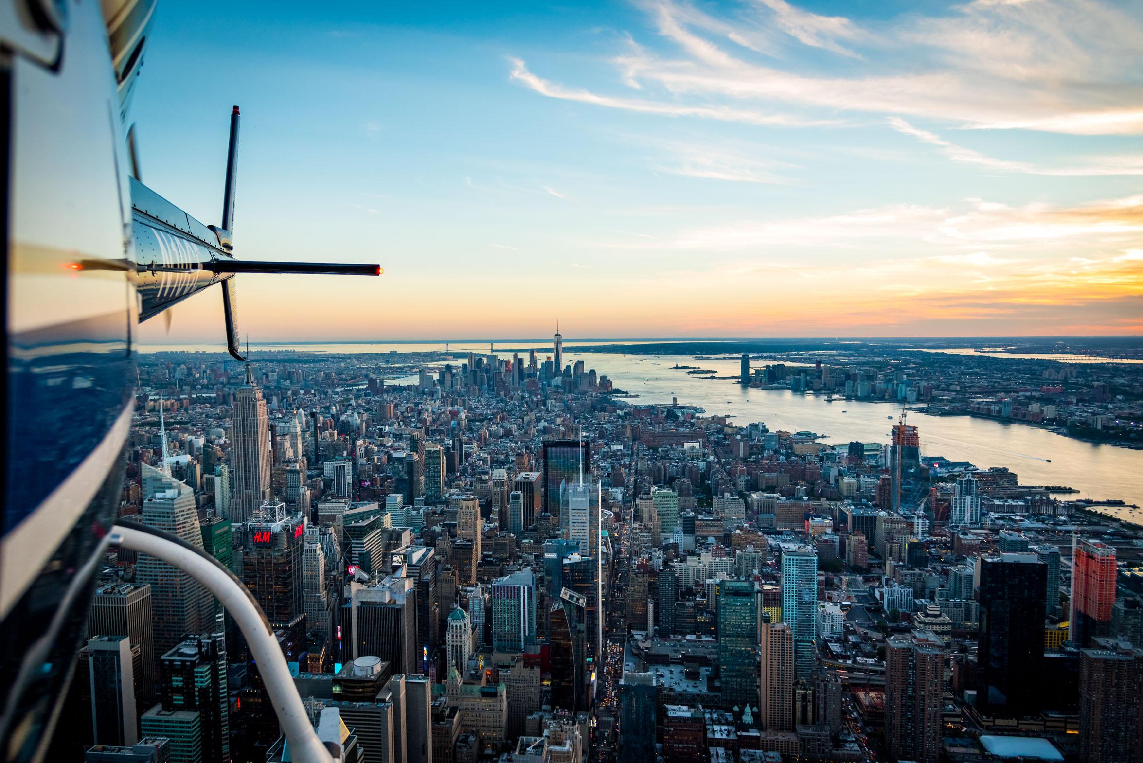NEWYORK-2635.jpg