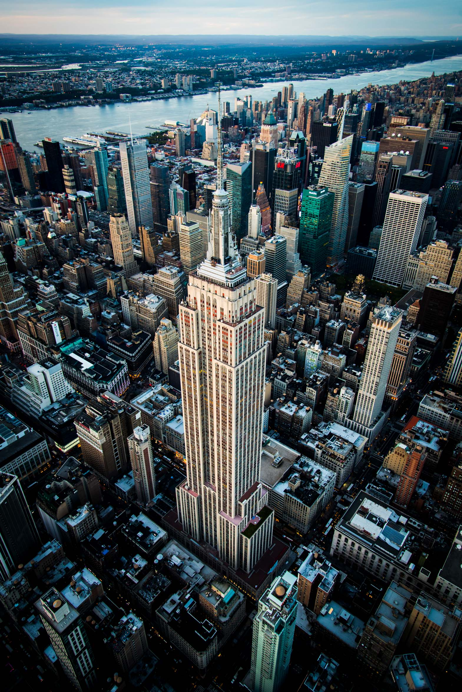 NEWYORK-2574.jpg