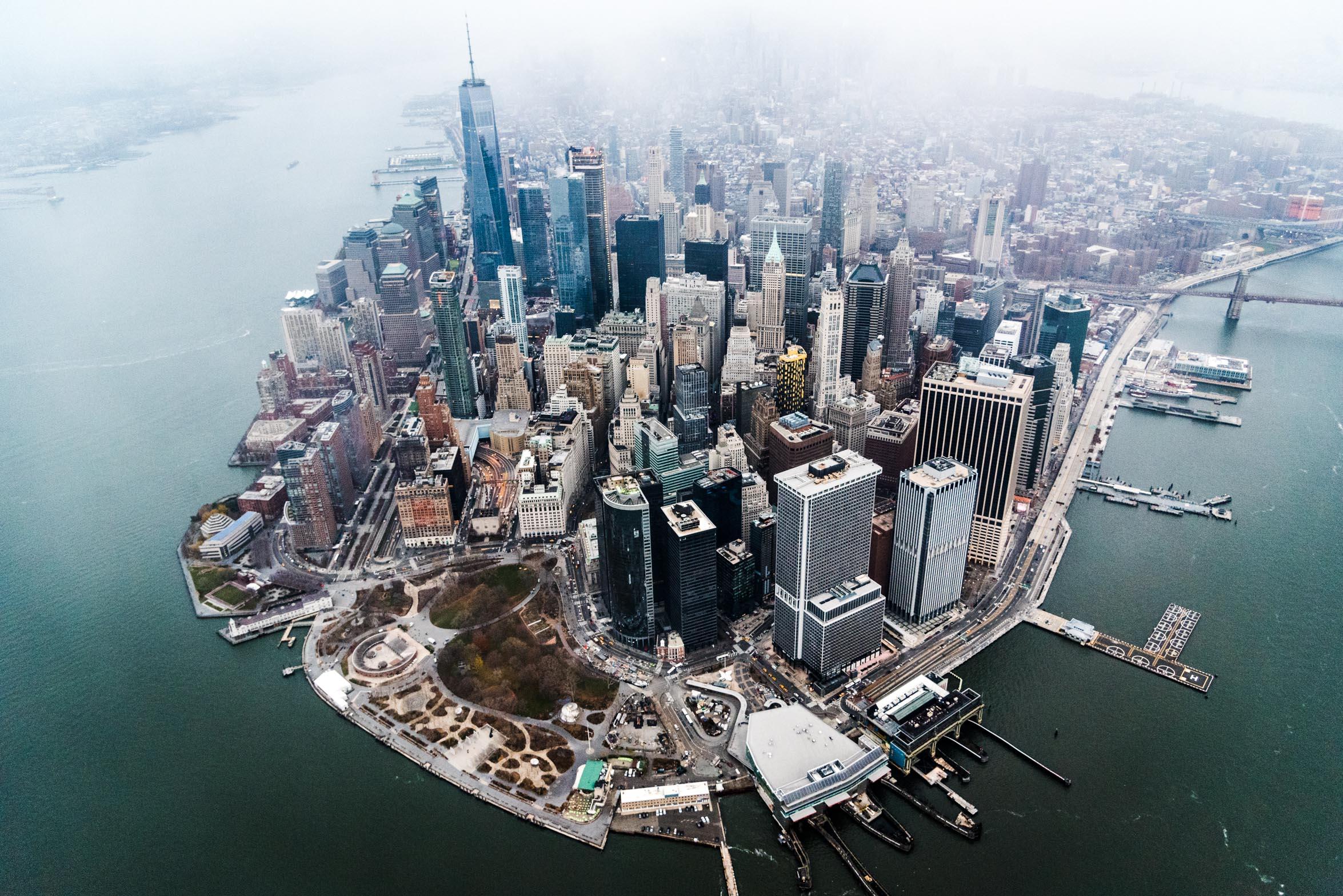 NEWYORK-2646.jpg