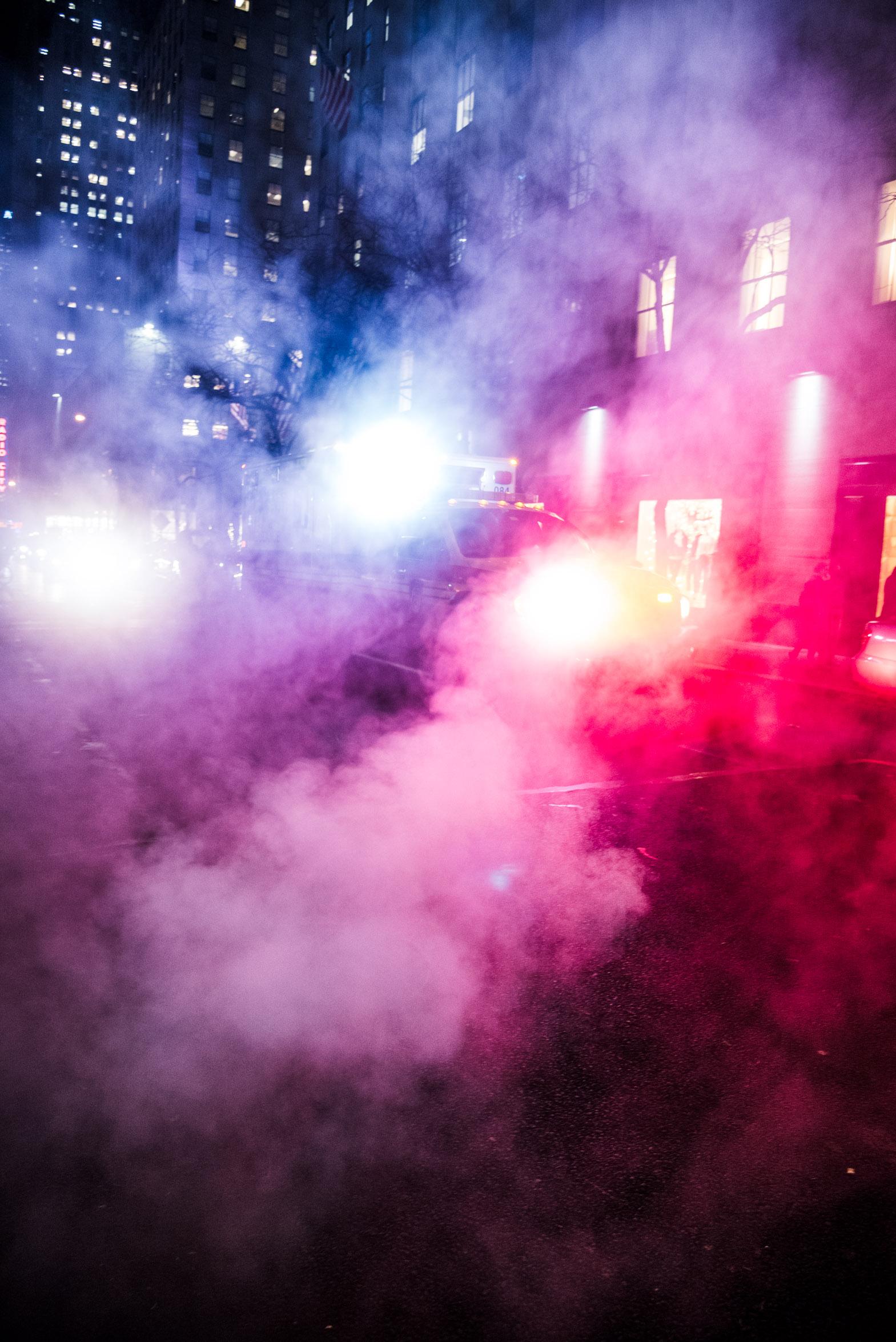 NEWYORK-3880.jpg