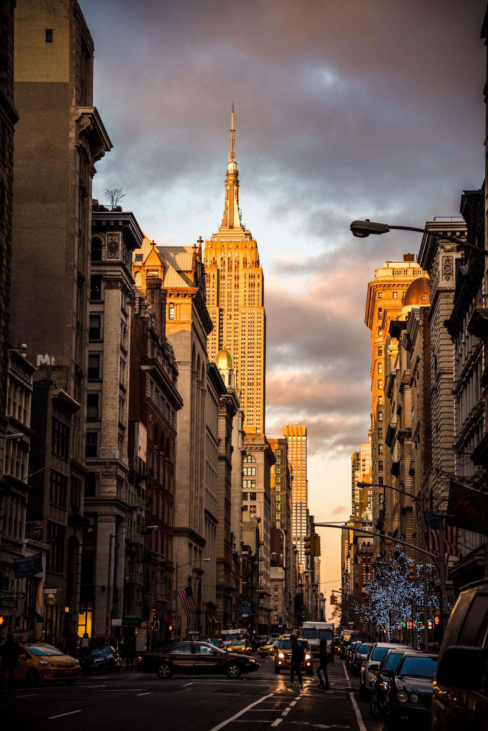 NEWYORK-3806.jpg