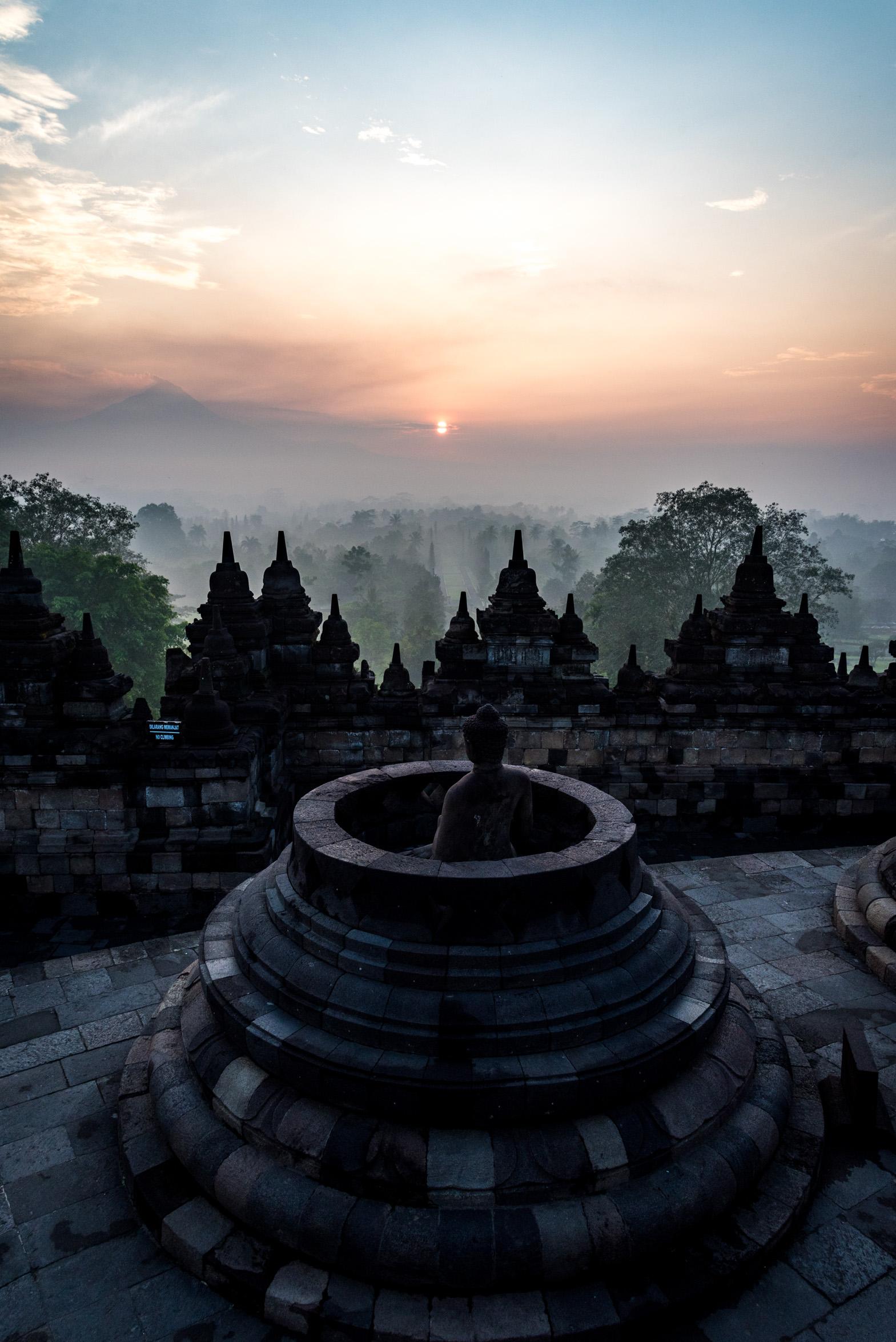 INDONESIA-0786.jpg