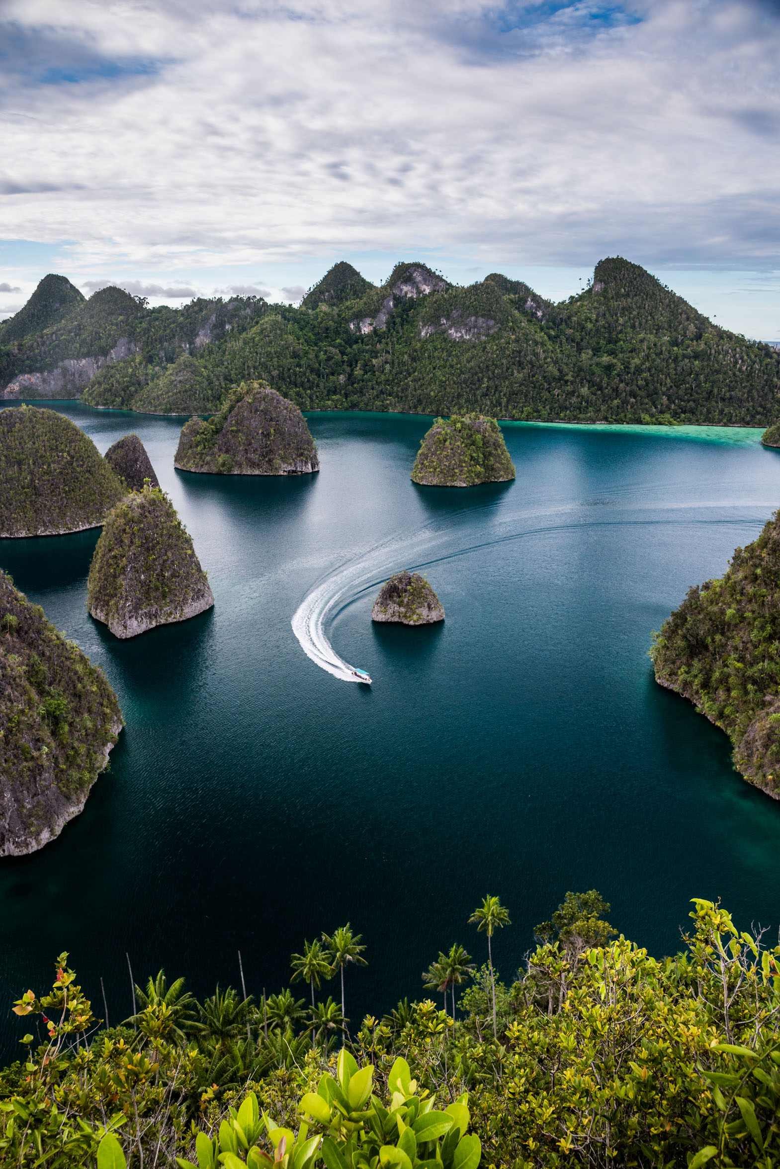 INDONESIA-7012.jpg