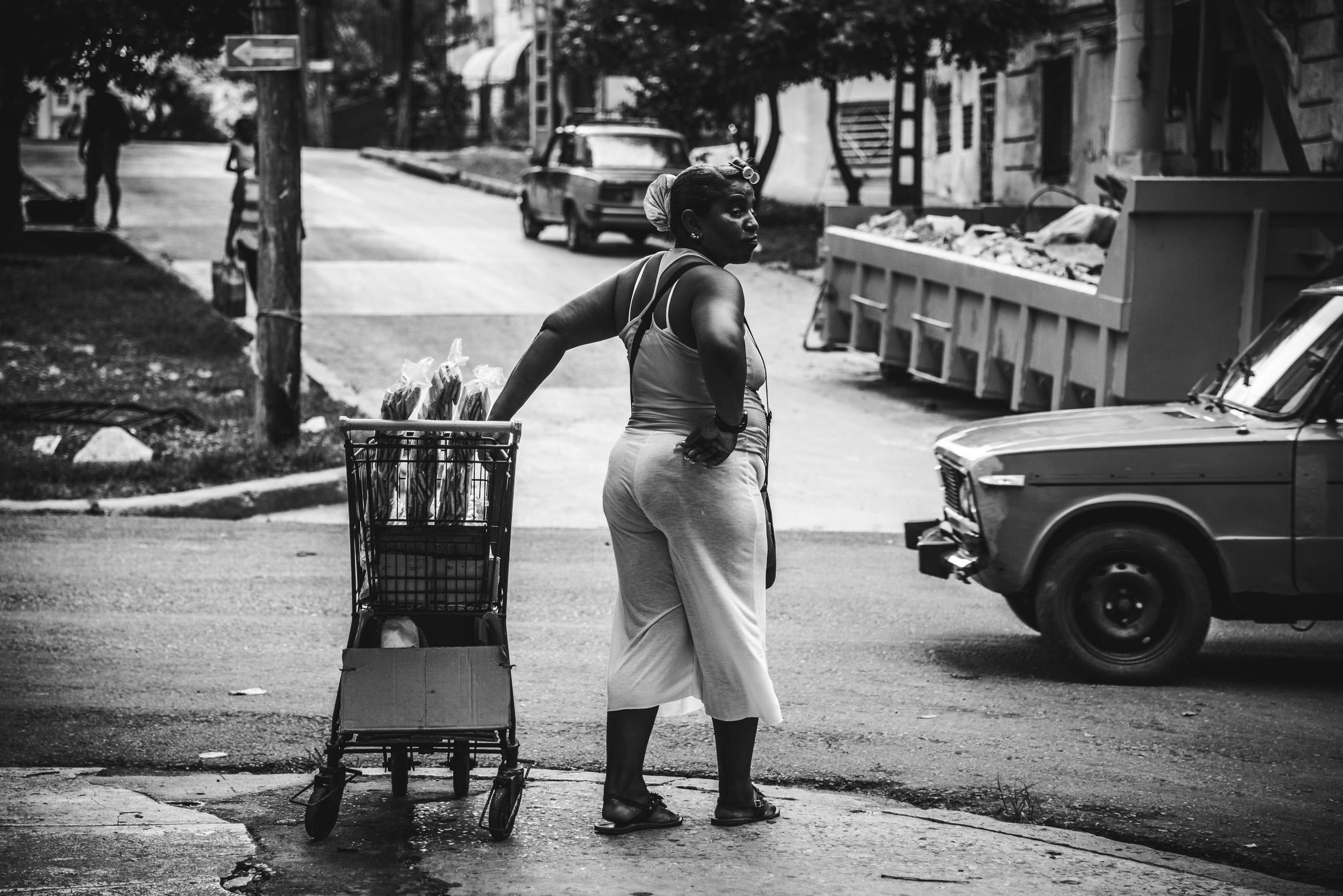 CUBA-1709.jpg