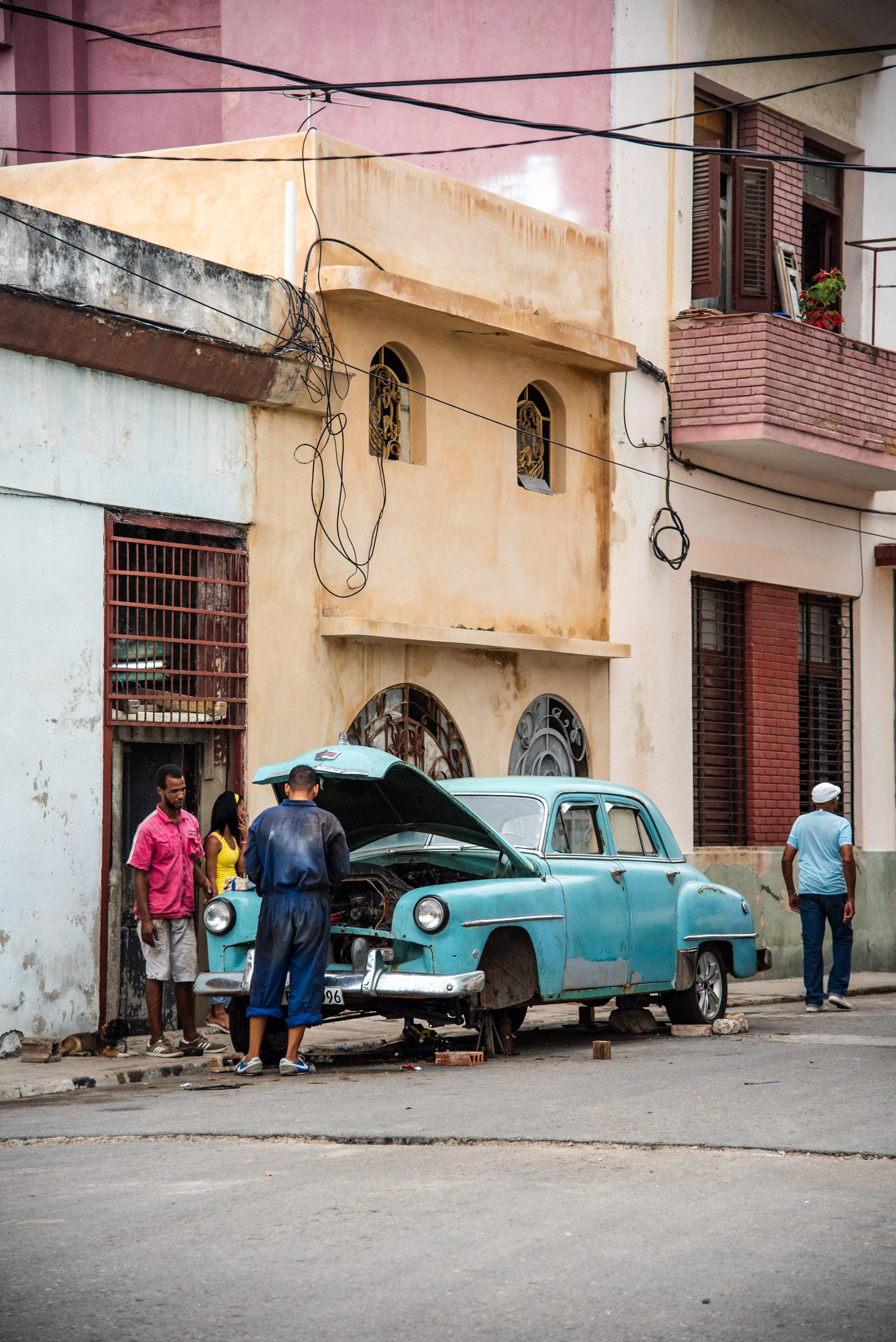 CUBA-1922.jpg