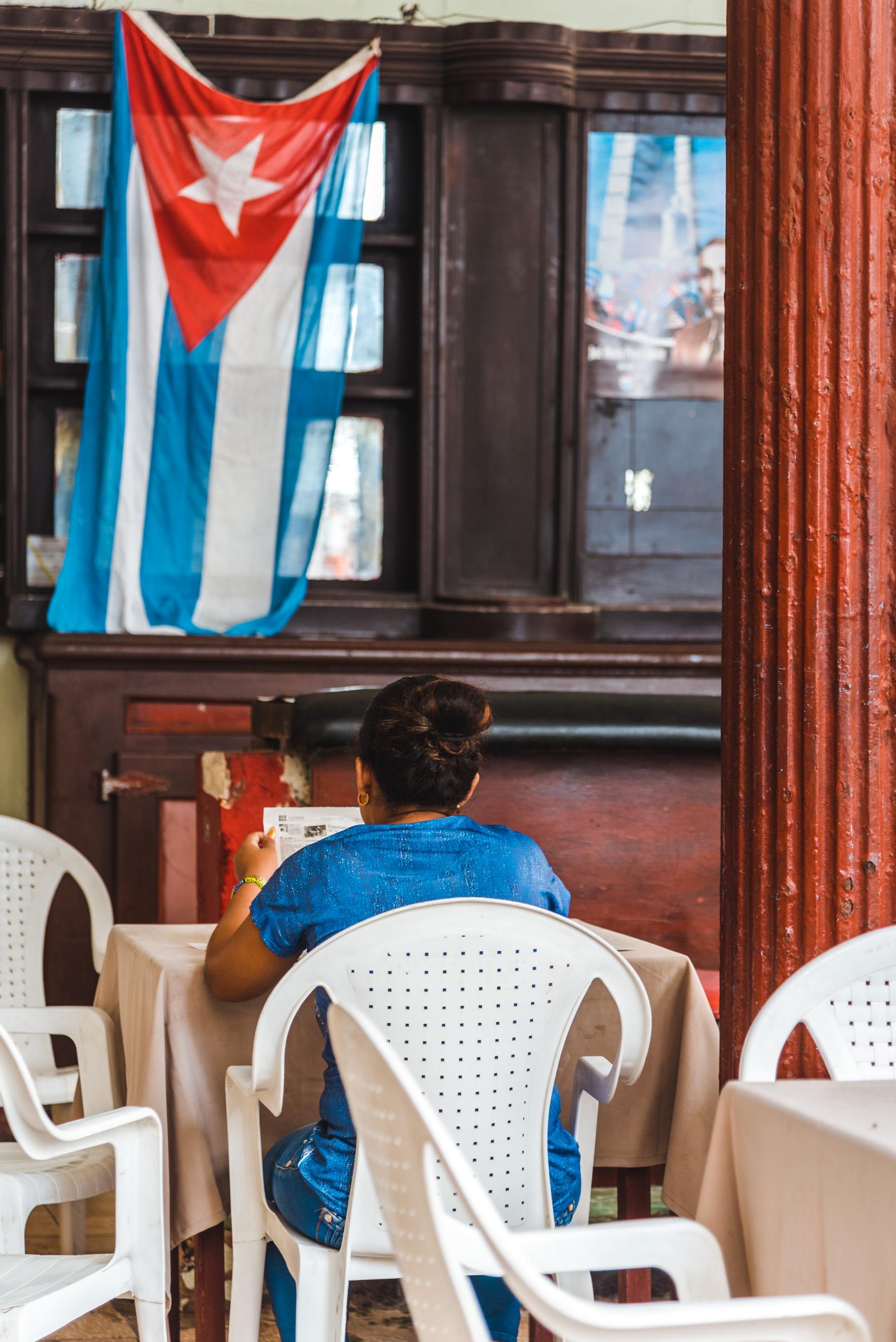 CUBA-1938.jpg