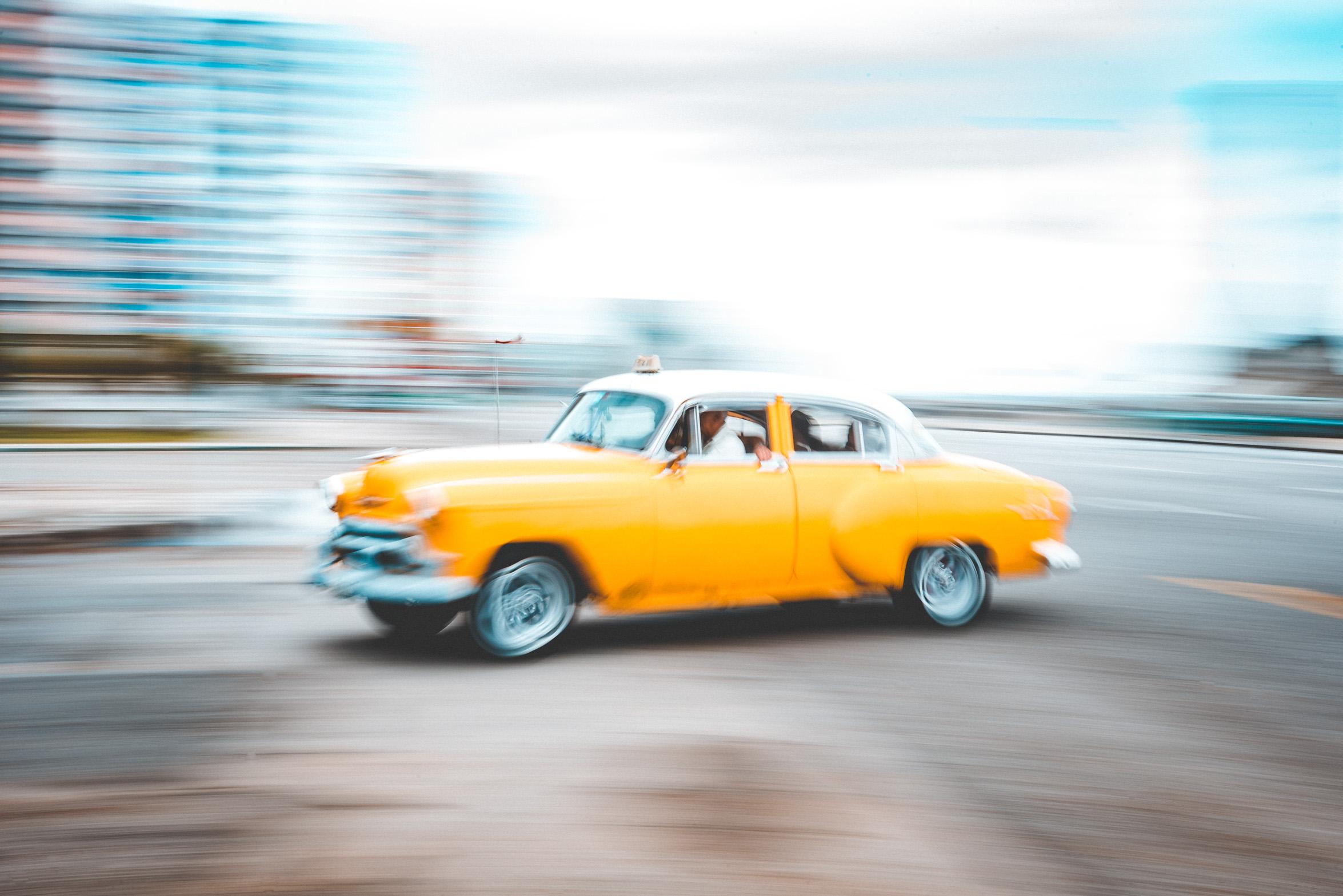 CUBA-1969.jpg