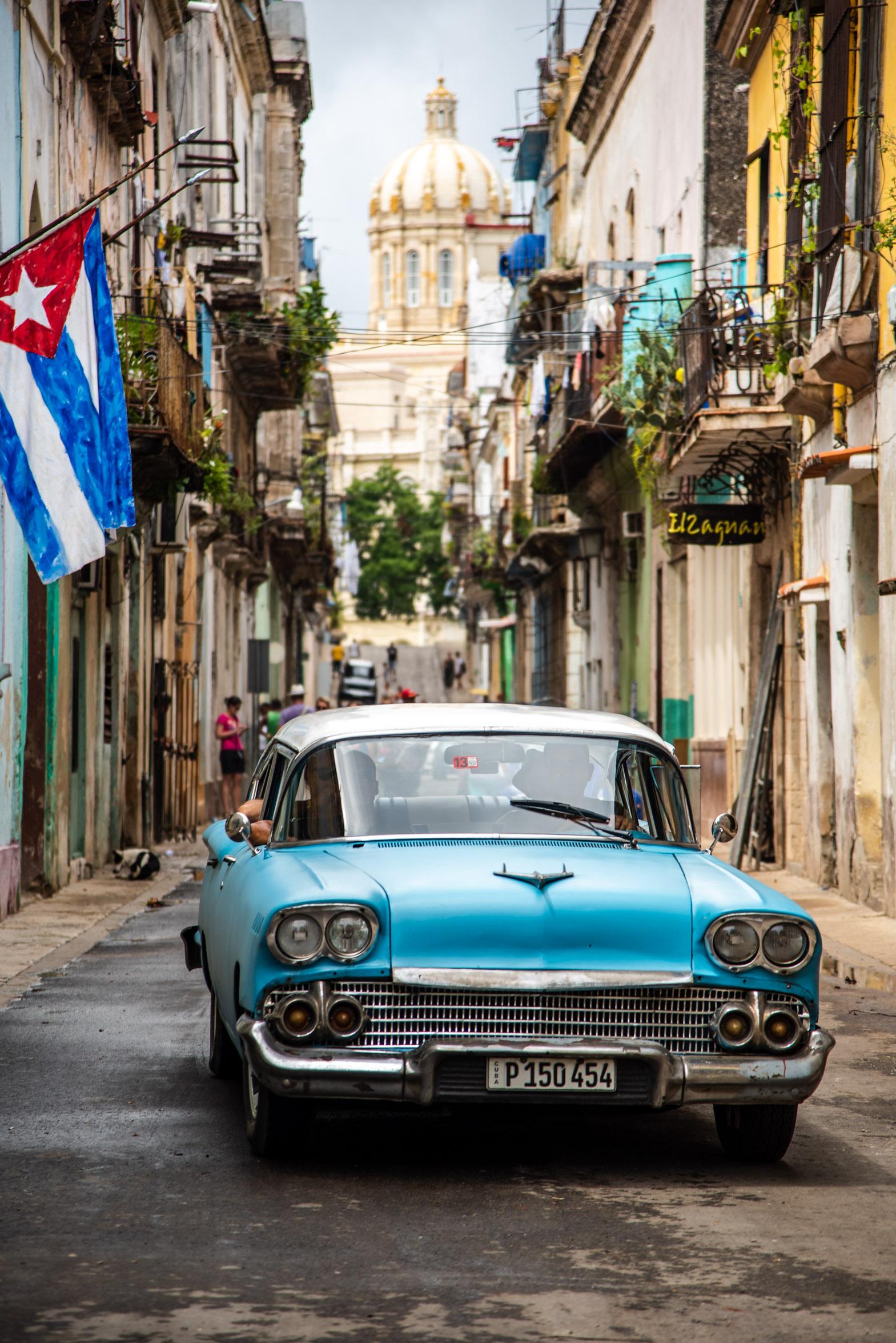 CUBA-8943.jpg