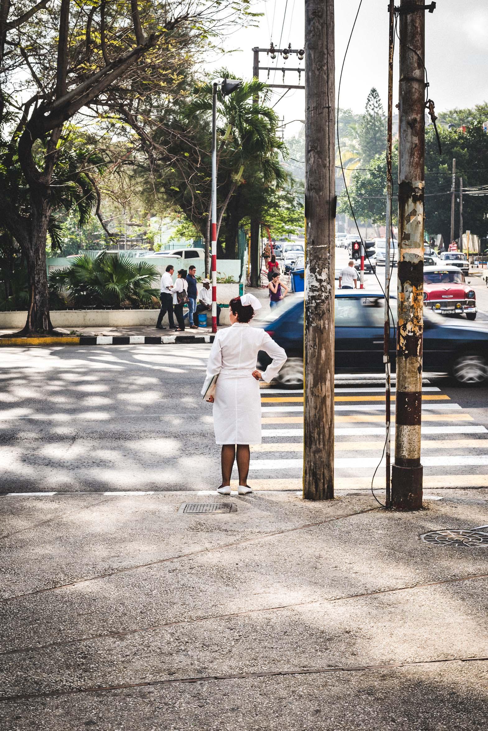 CUBA-9532.jpg
