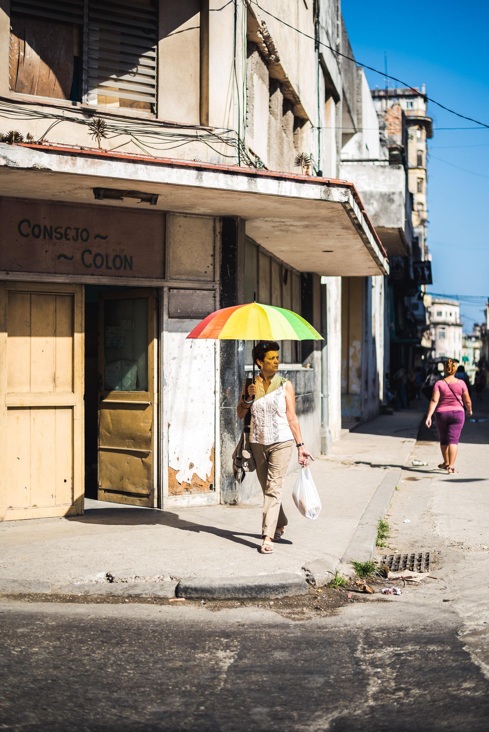 CUBA-9679.jpg