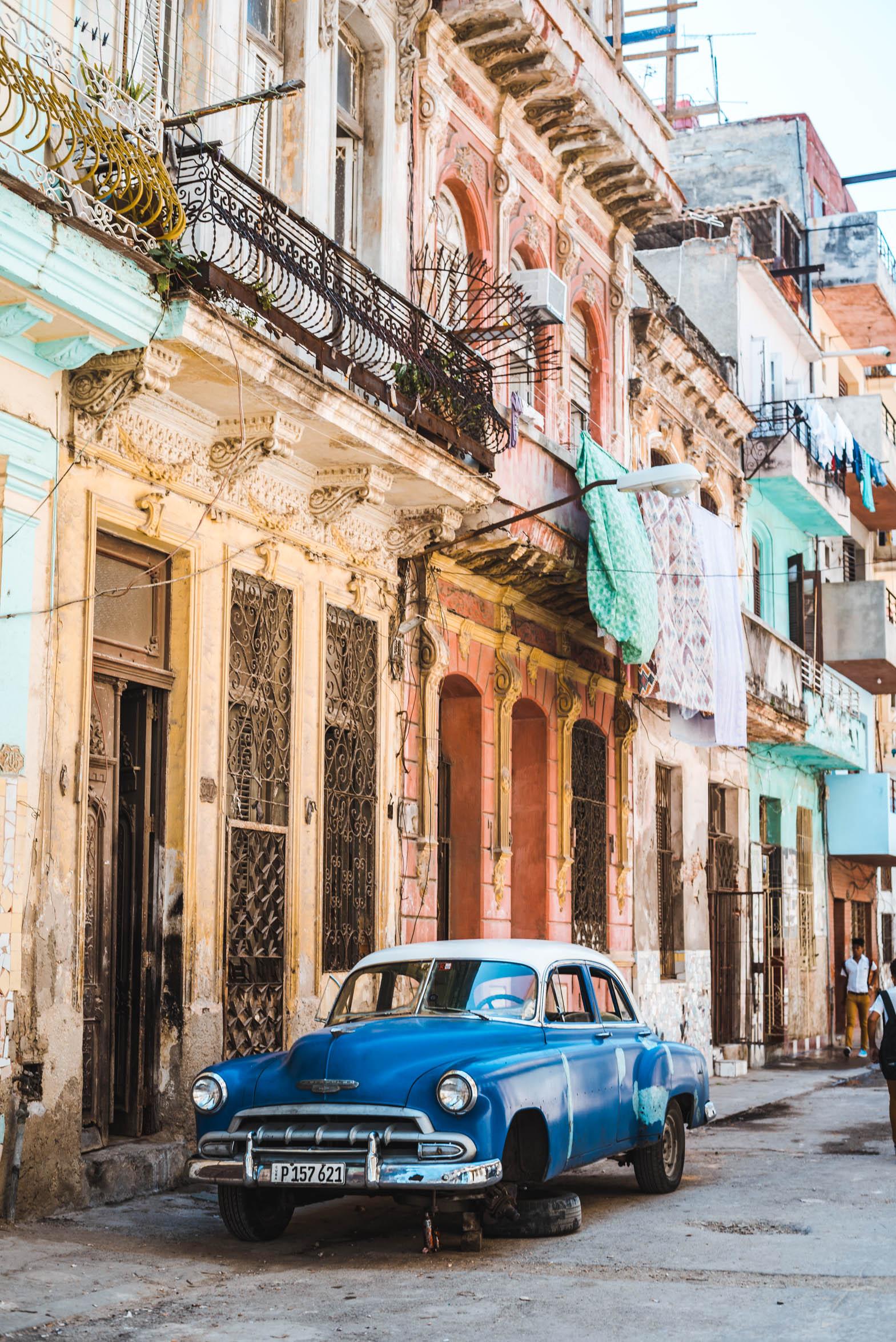 CUBA-9882.jpg