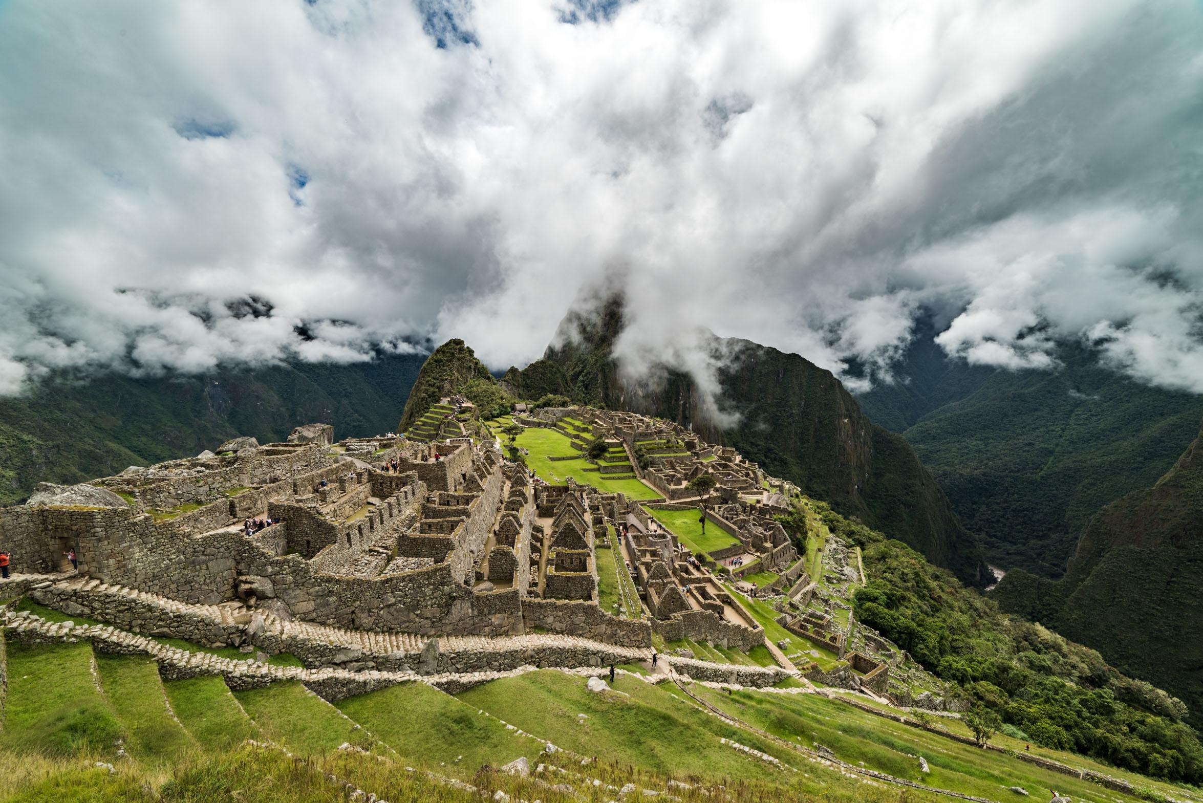 PERU-.jpg
