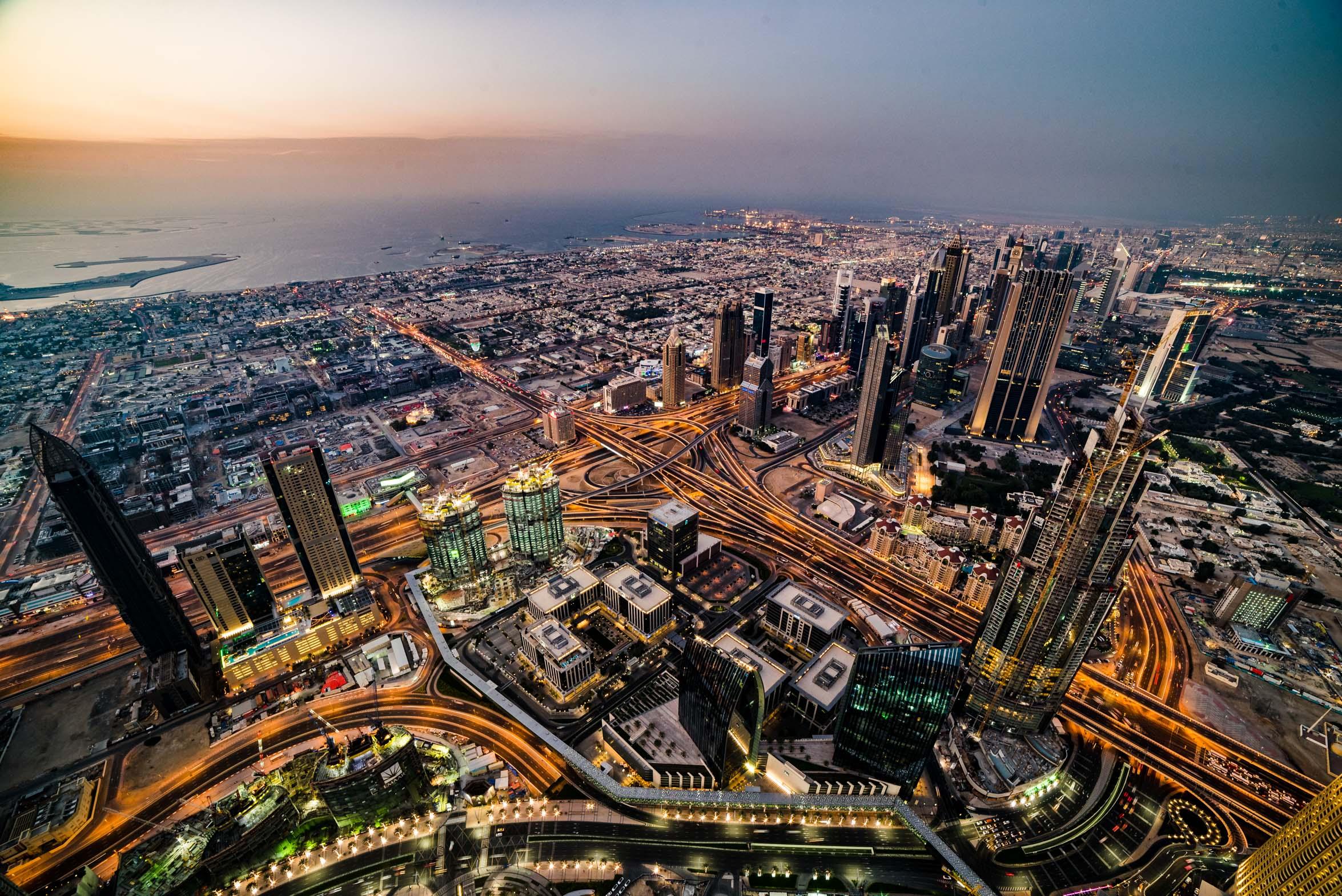 UAE-0054.jpg