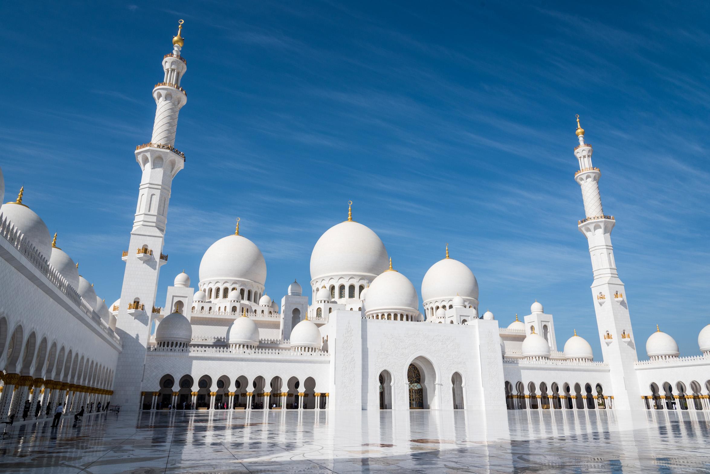 UAE-8885.jpg