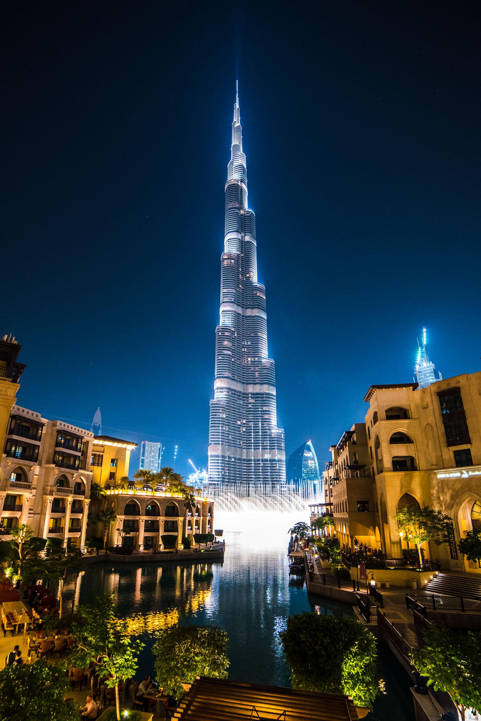 UAE-0128.jpg