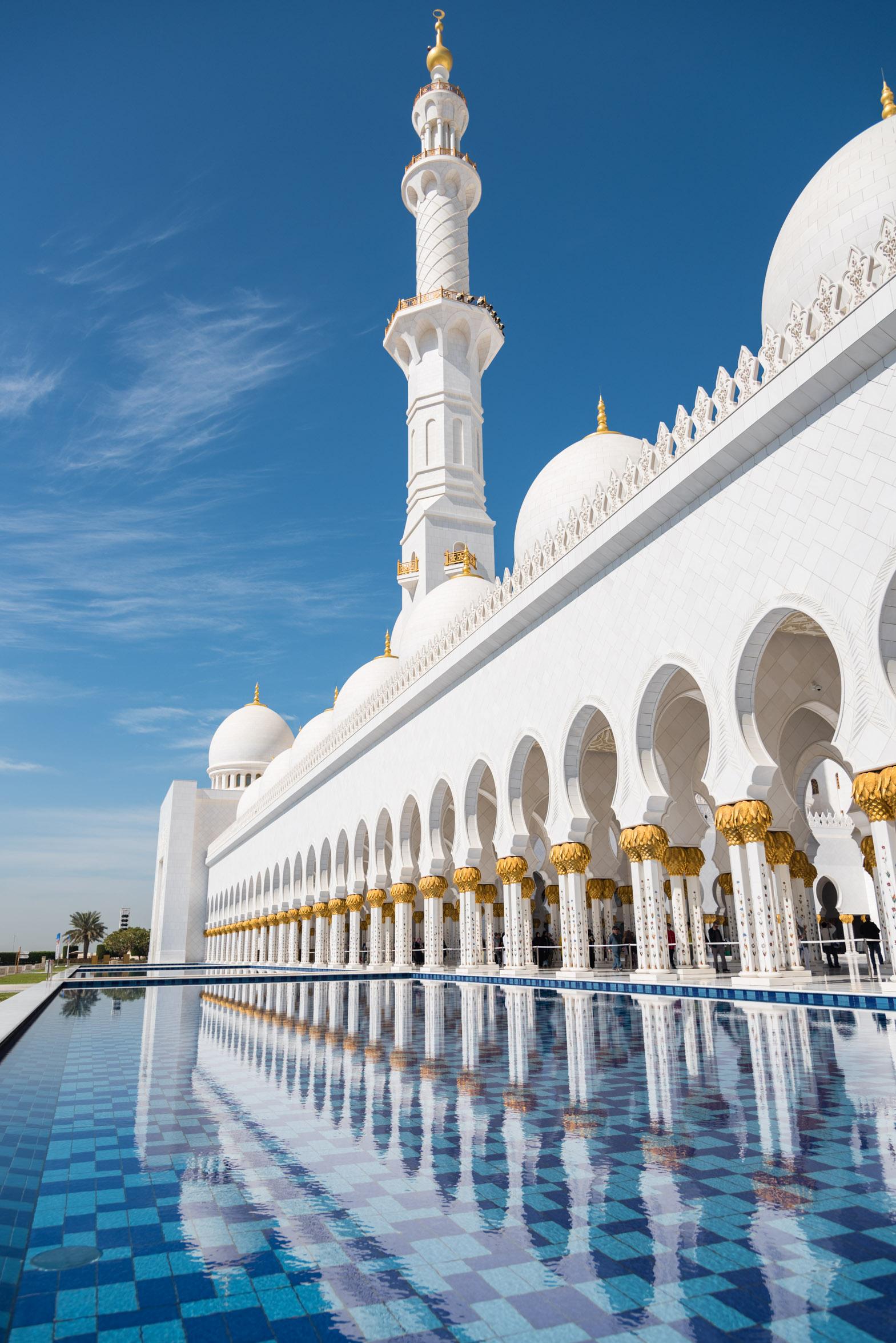 UAE-9125.jpg