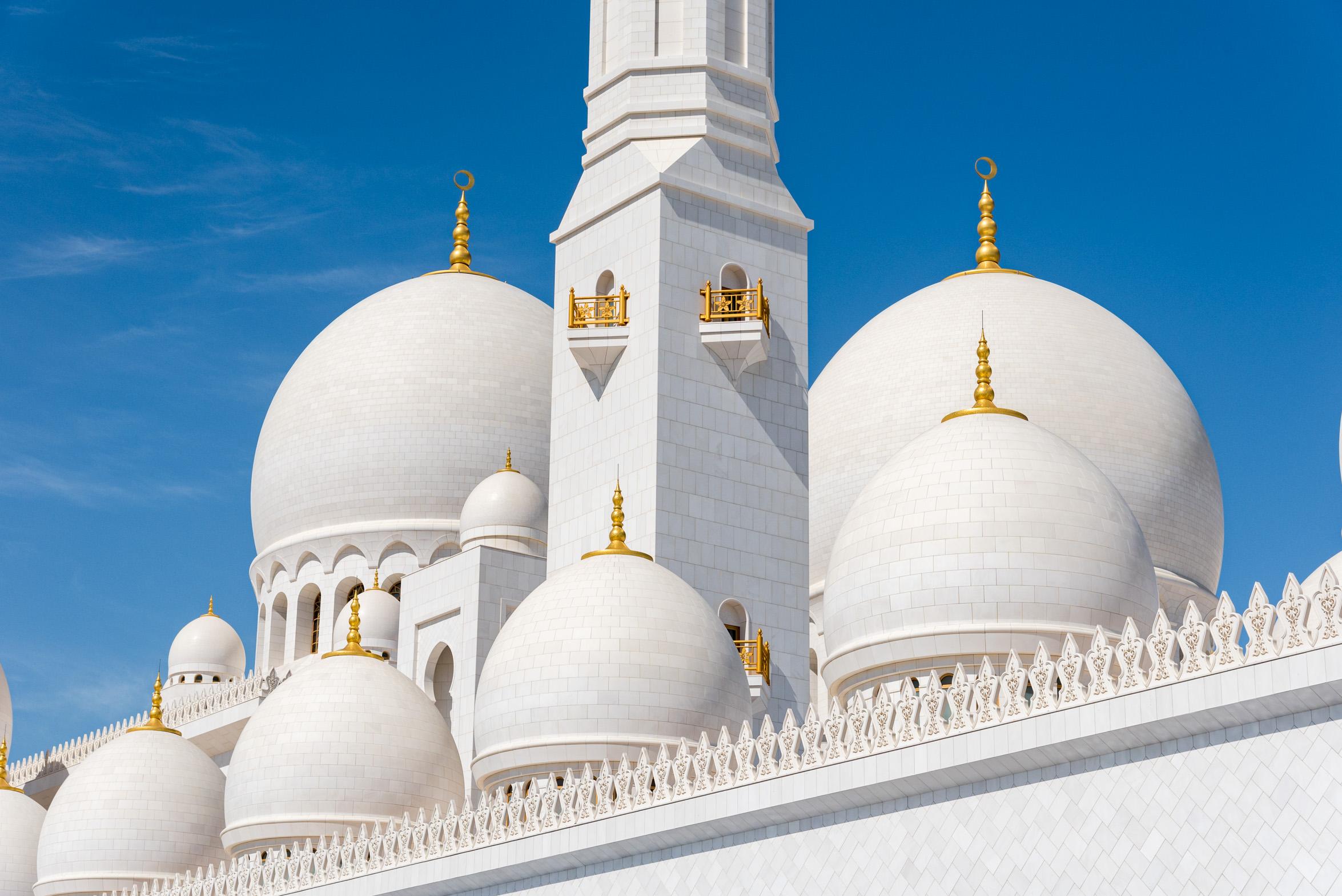 UAE-9139.jpg