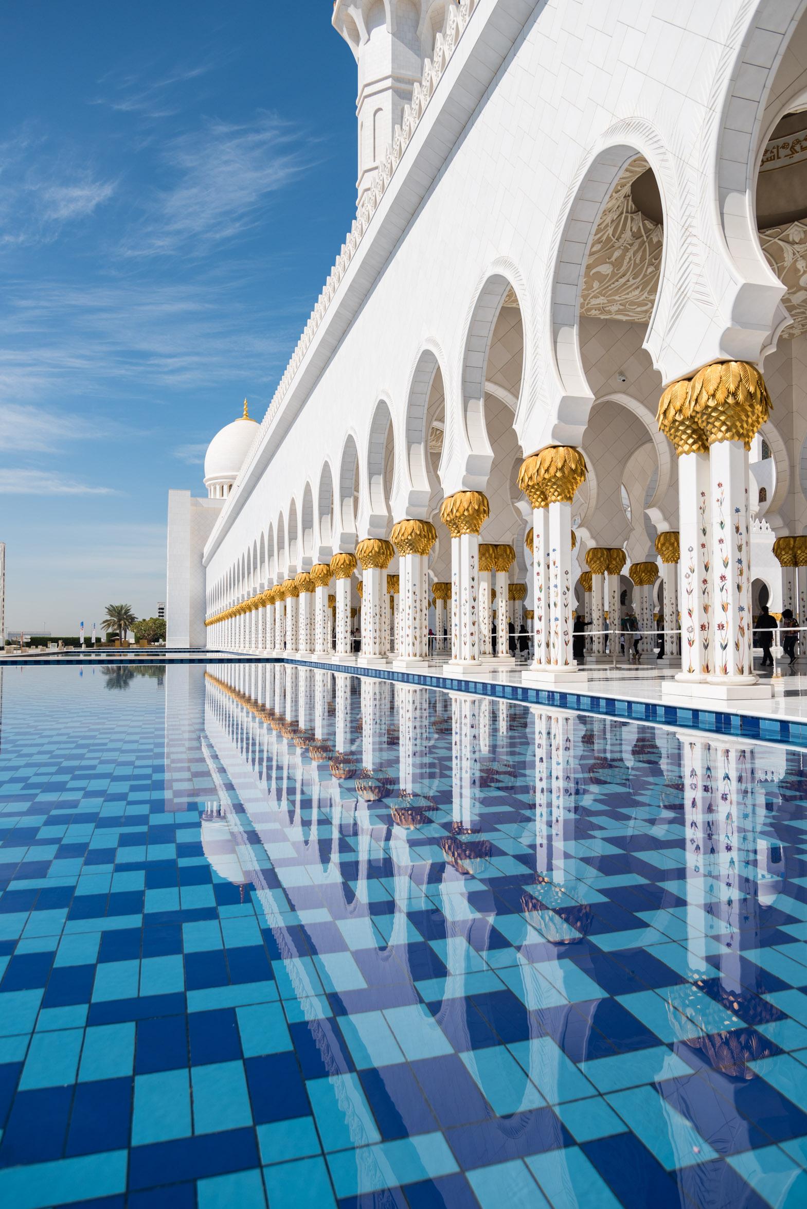 UAE-9115.jpg