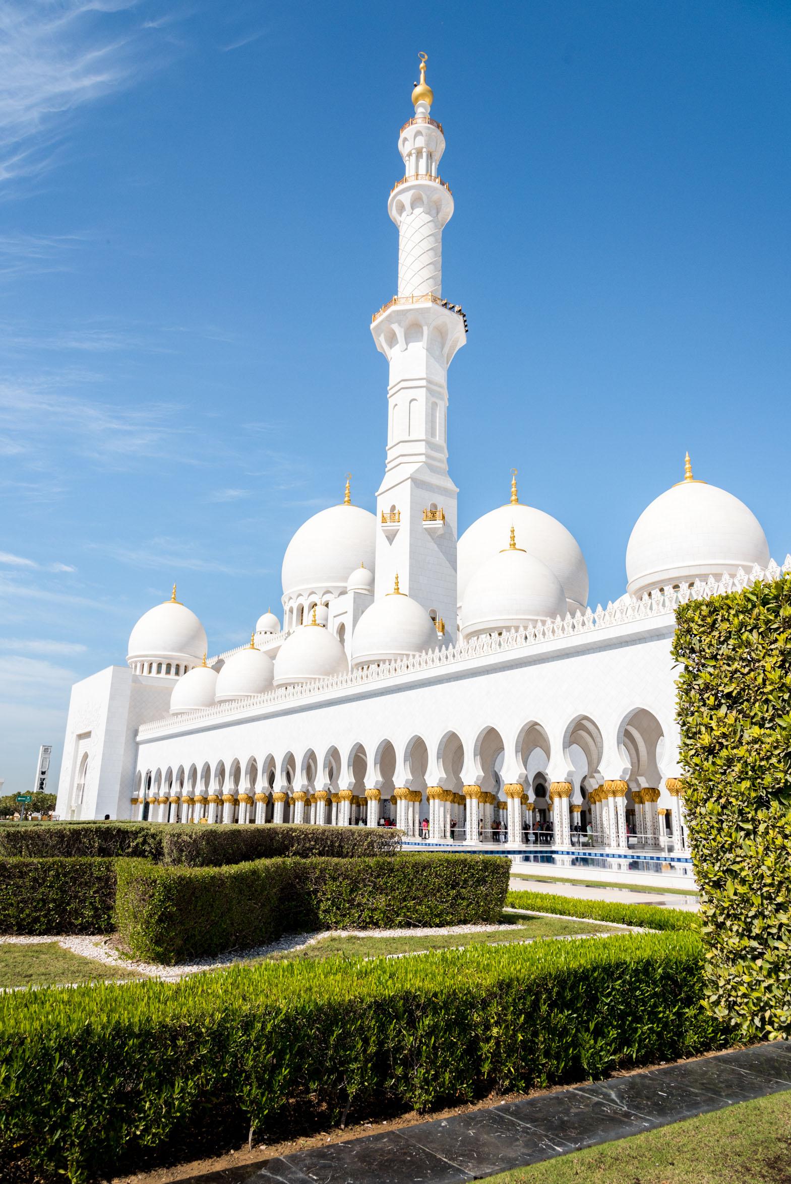 UAE-9143.jpg