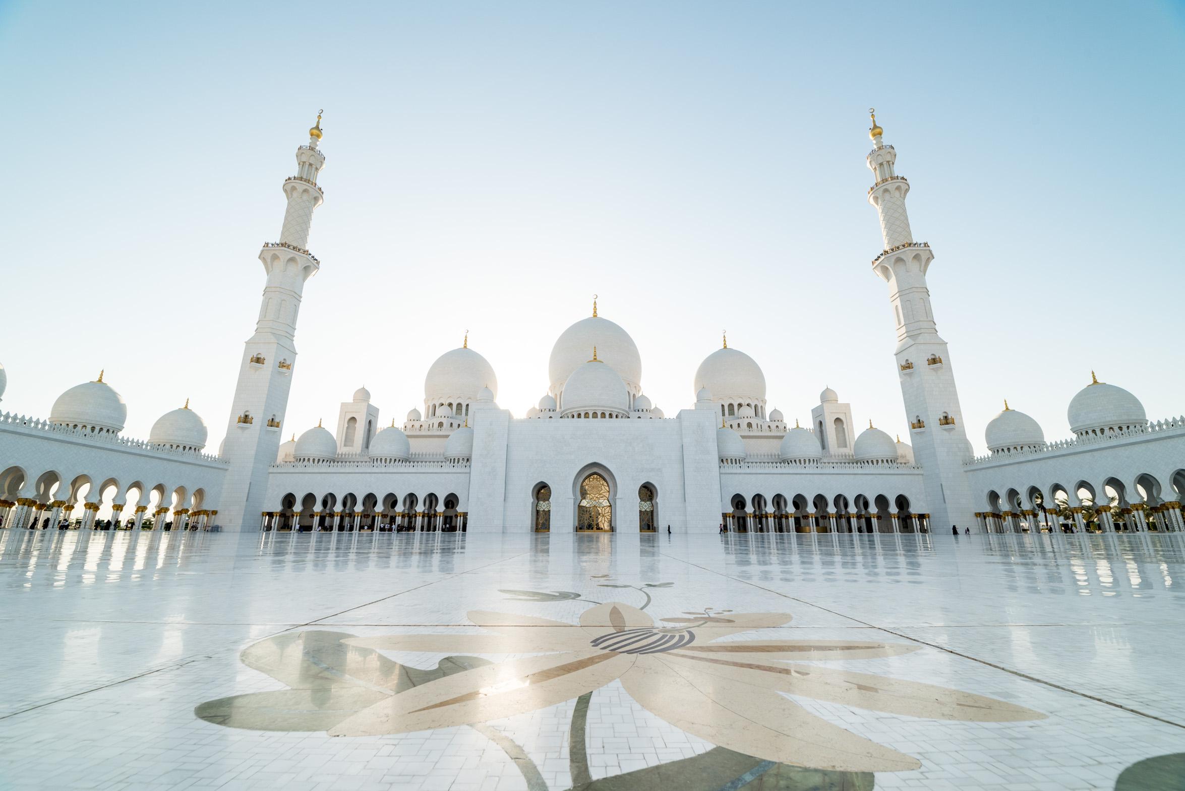 UAE-9175.jpg