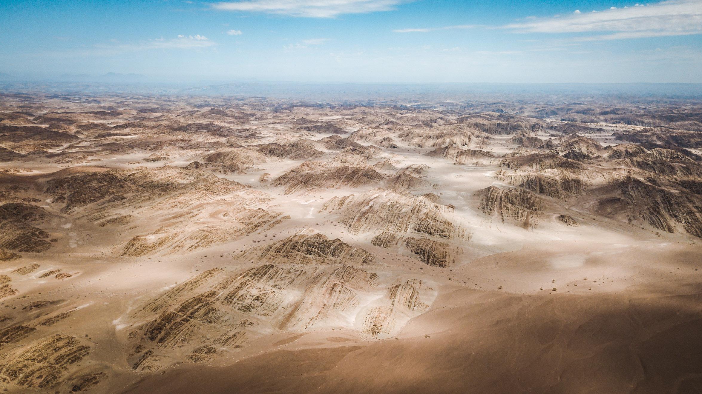 NAMIBIA-0079.jpg