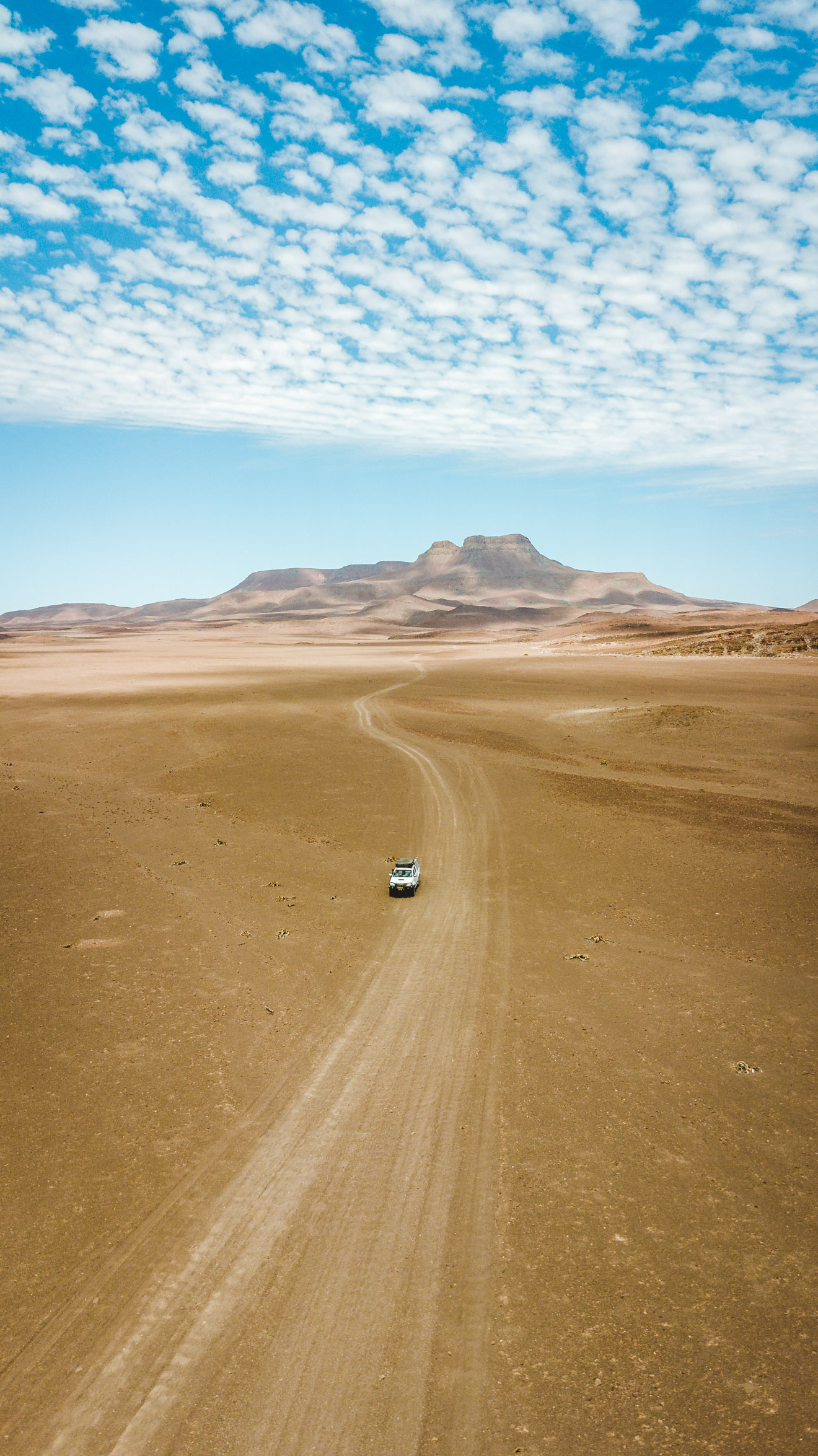 NAMIBIA-0102.jpg