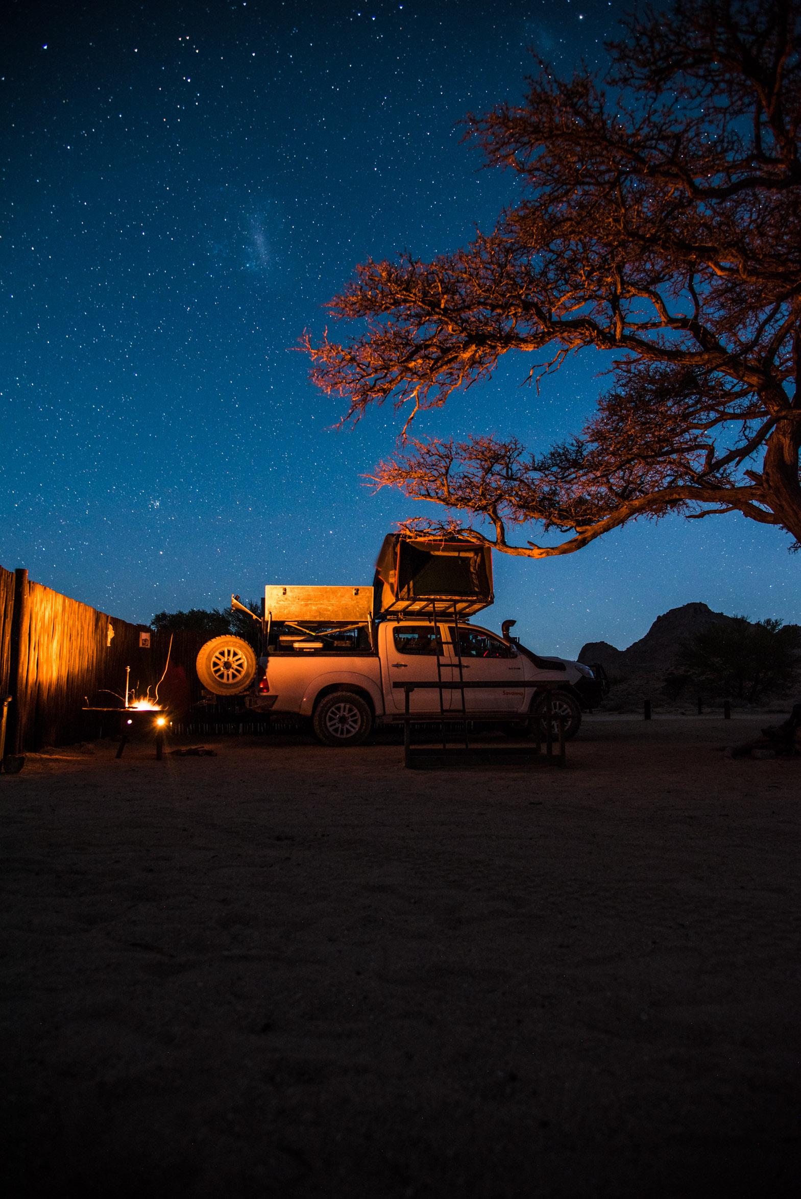 NAMIBIA-5689.jpg