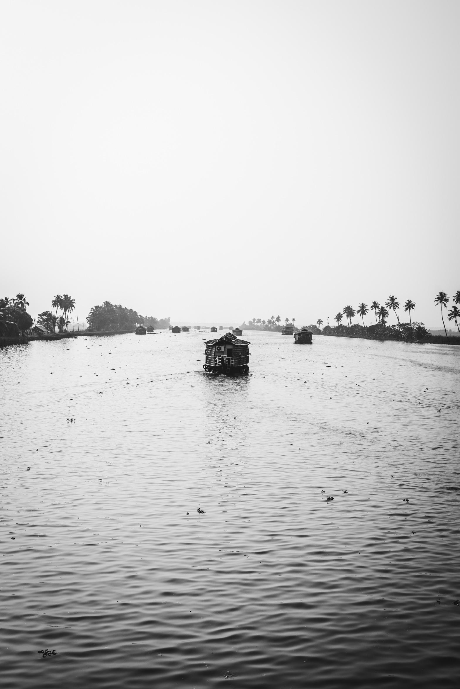 INDIA-1452.jpg