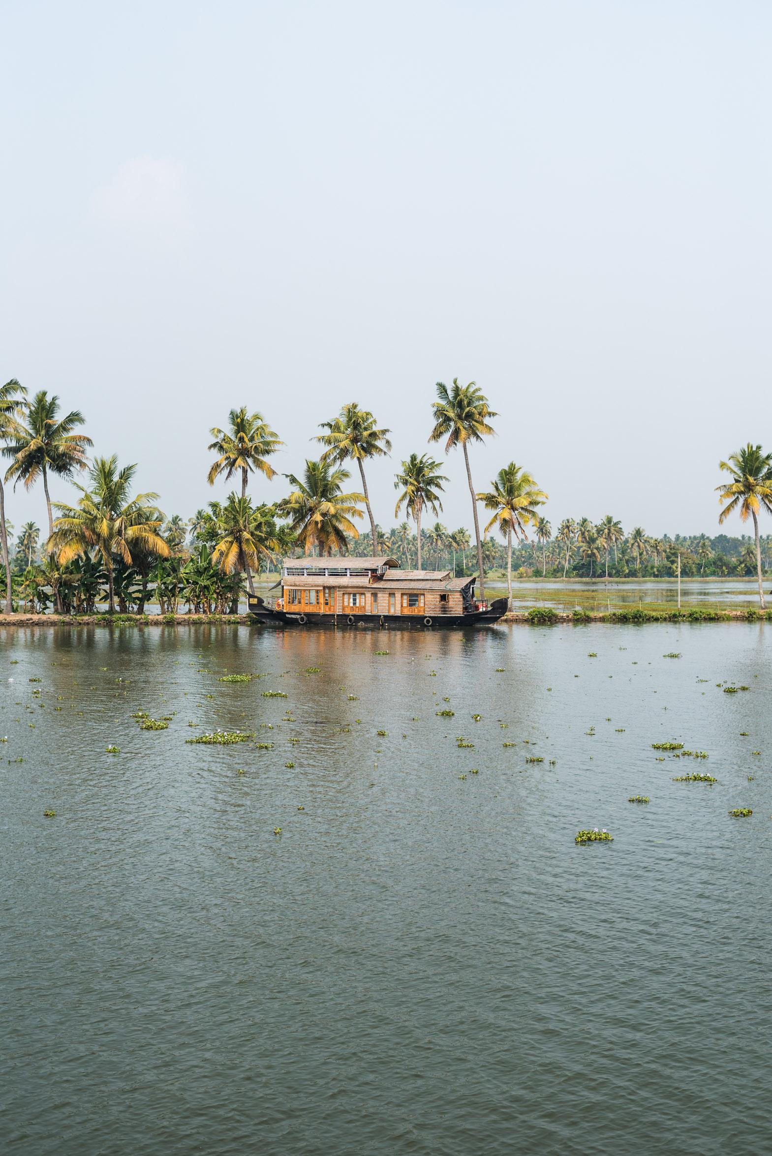 INDIA-0886.jpg
