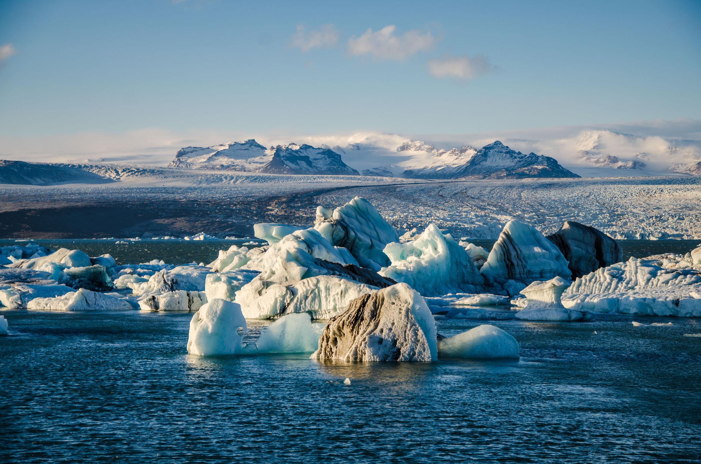 ICELAND-5138.jpg