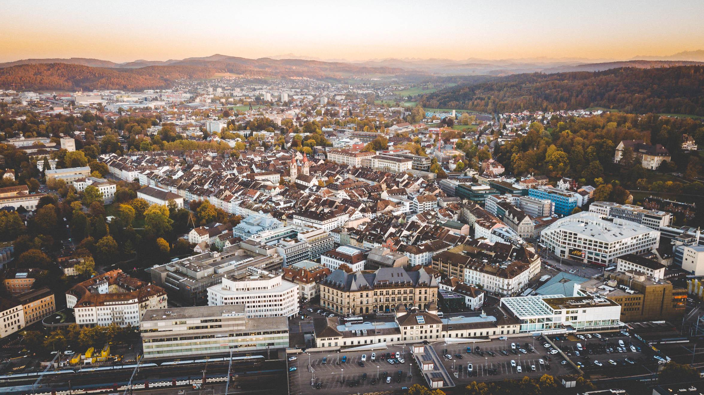 SWITZERLAND-0242.jpg