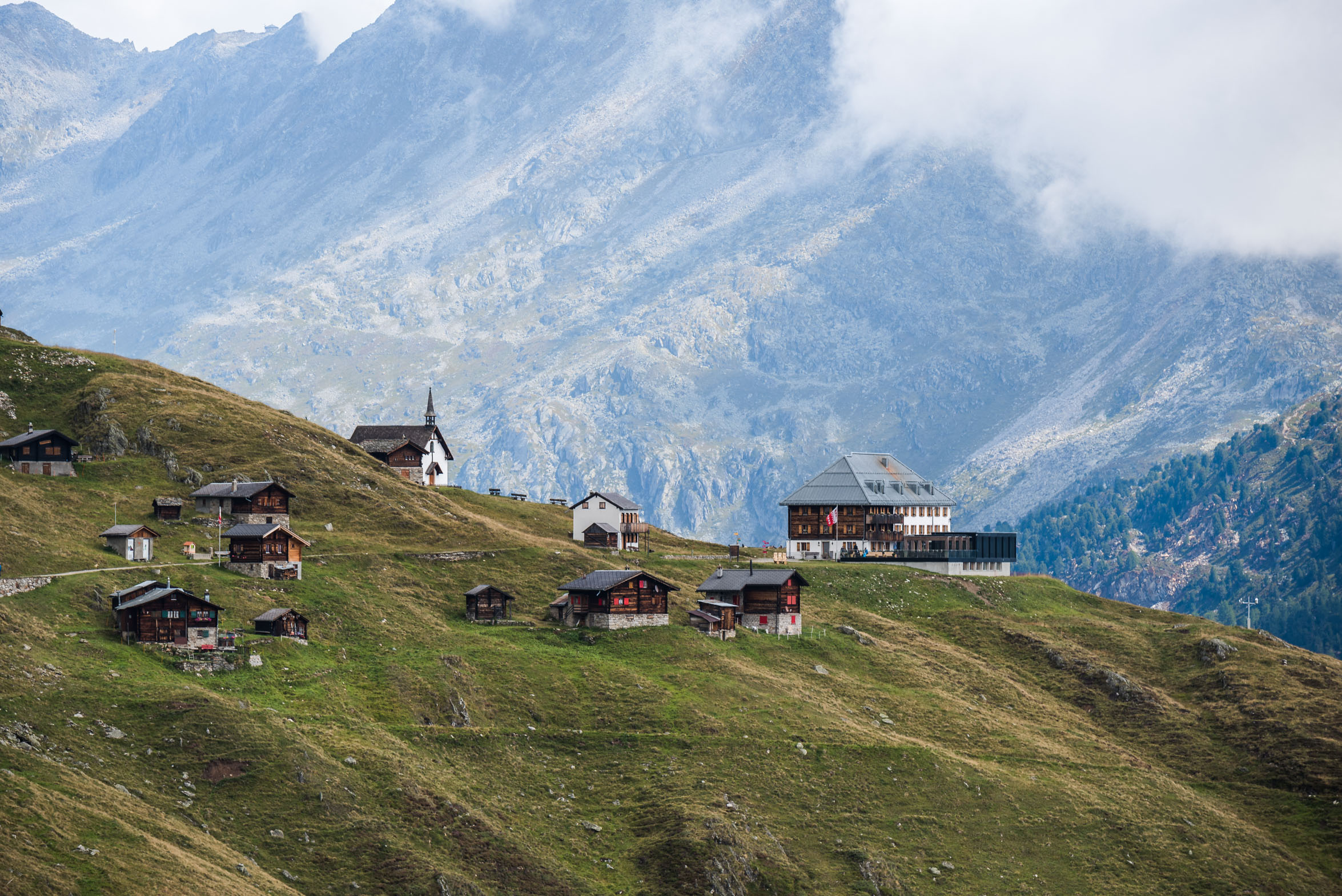 SWITZERLAND-7811.jpg