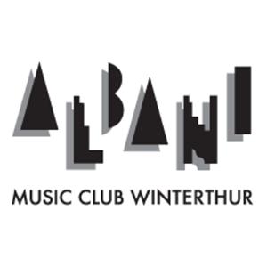 Albani Club Winterthur