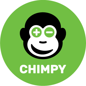 chimpy-logo-on-non-green-background-rgb.png