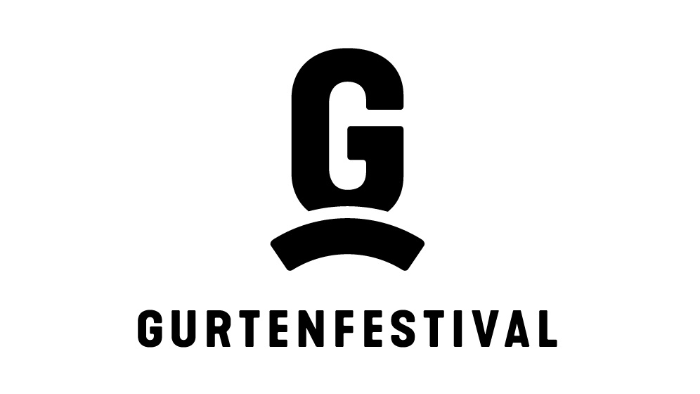gurtenfestival.jpg