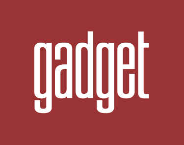 gadget_logo_red_mail.jpg