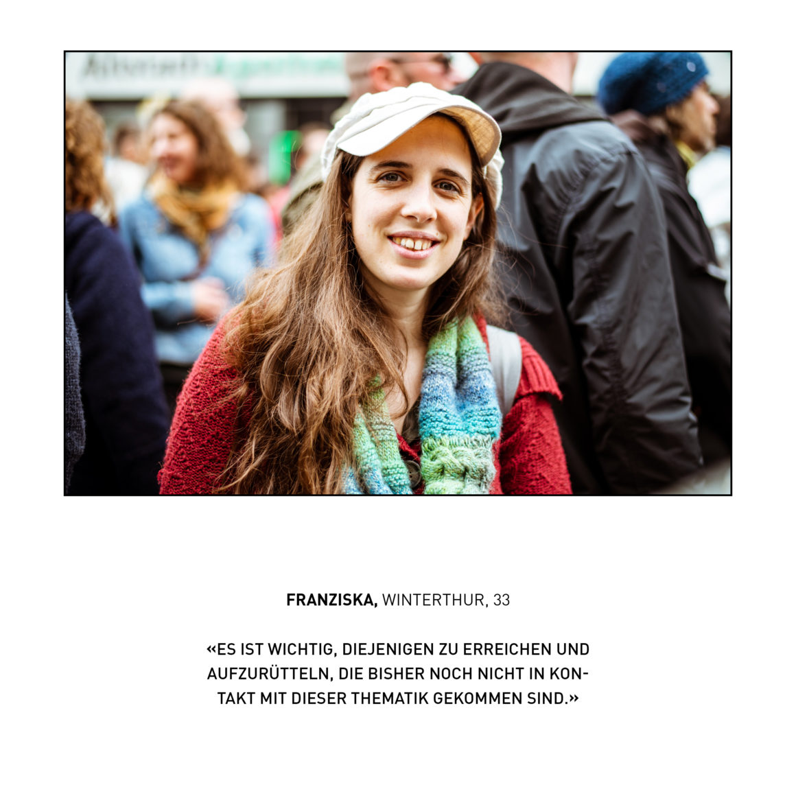 Franziska-1160x1160.jpg