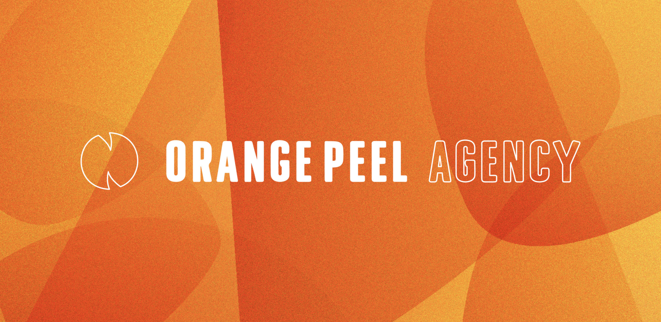 Screenshot_2019-07-23 Orange Peel Agency.jpg