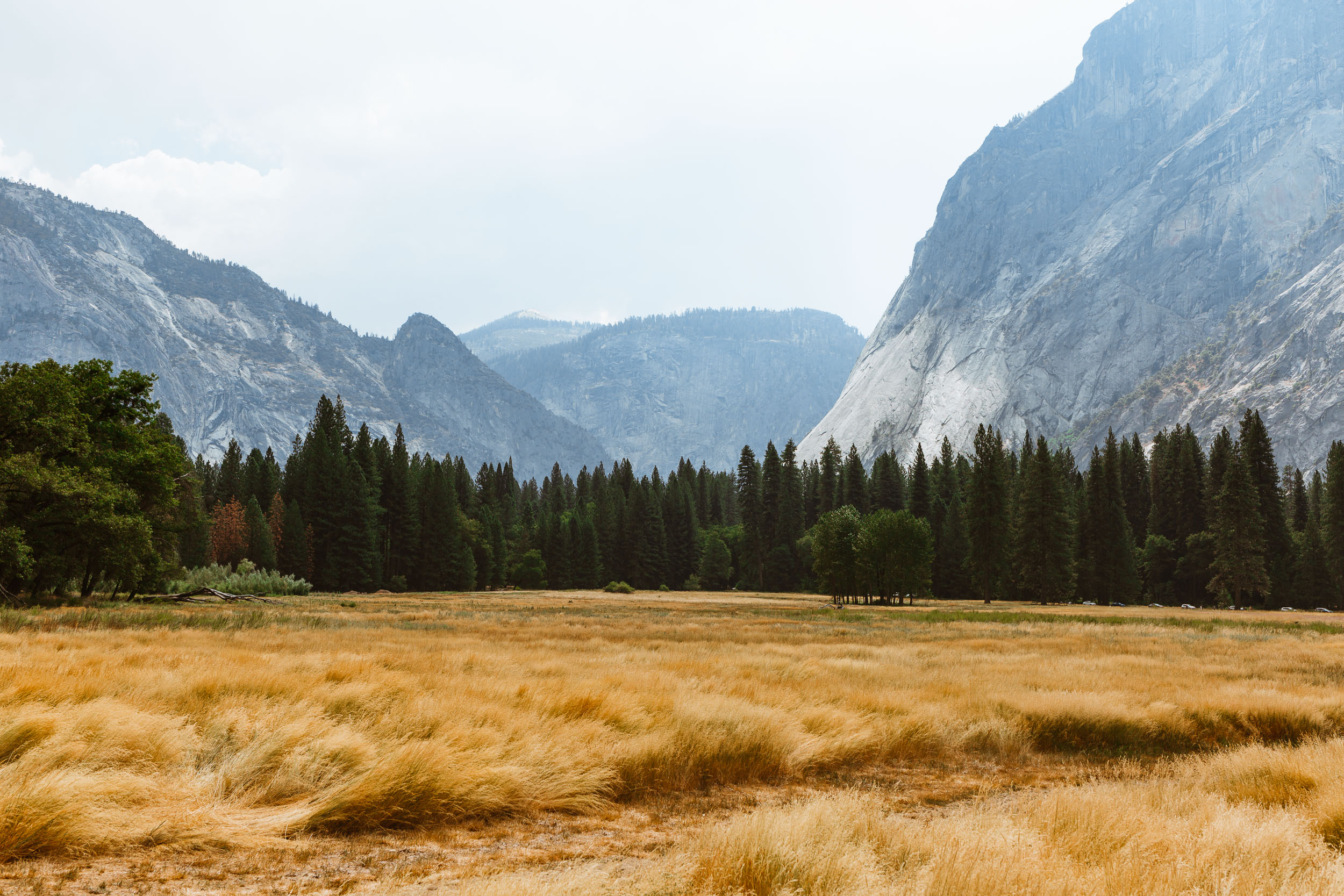 20160820_20160821_YOSEMITE_NATIONAL_PARK-3.jpg