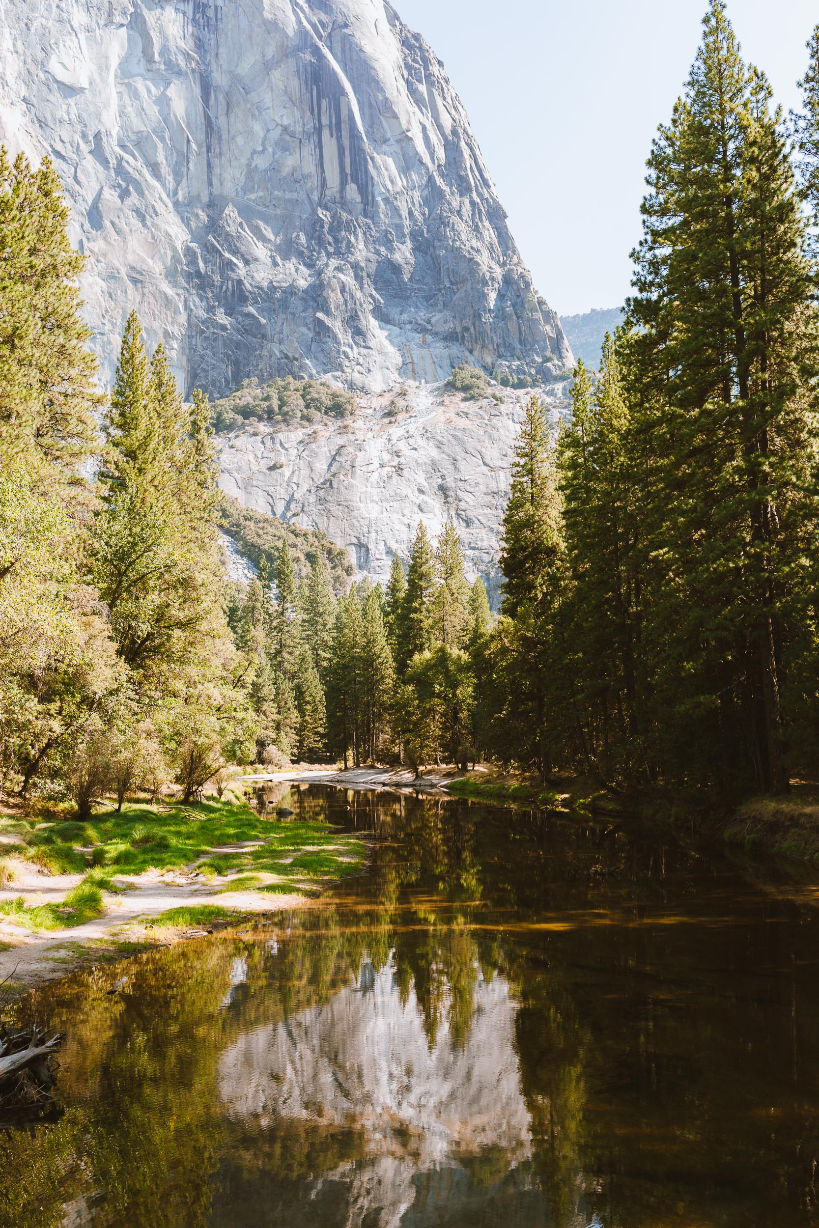 20160820_20160821_YOSEMITE_NATIONAL_PARK-5.jpg