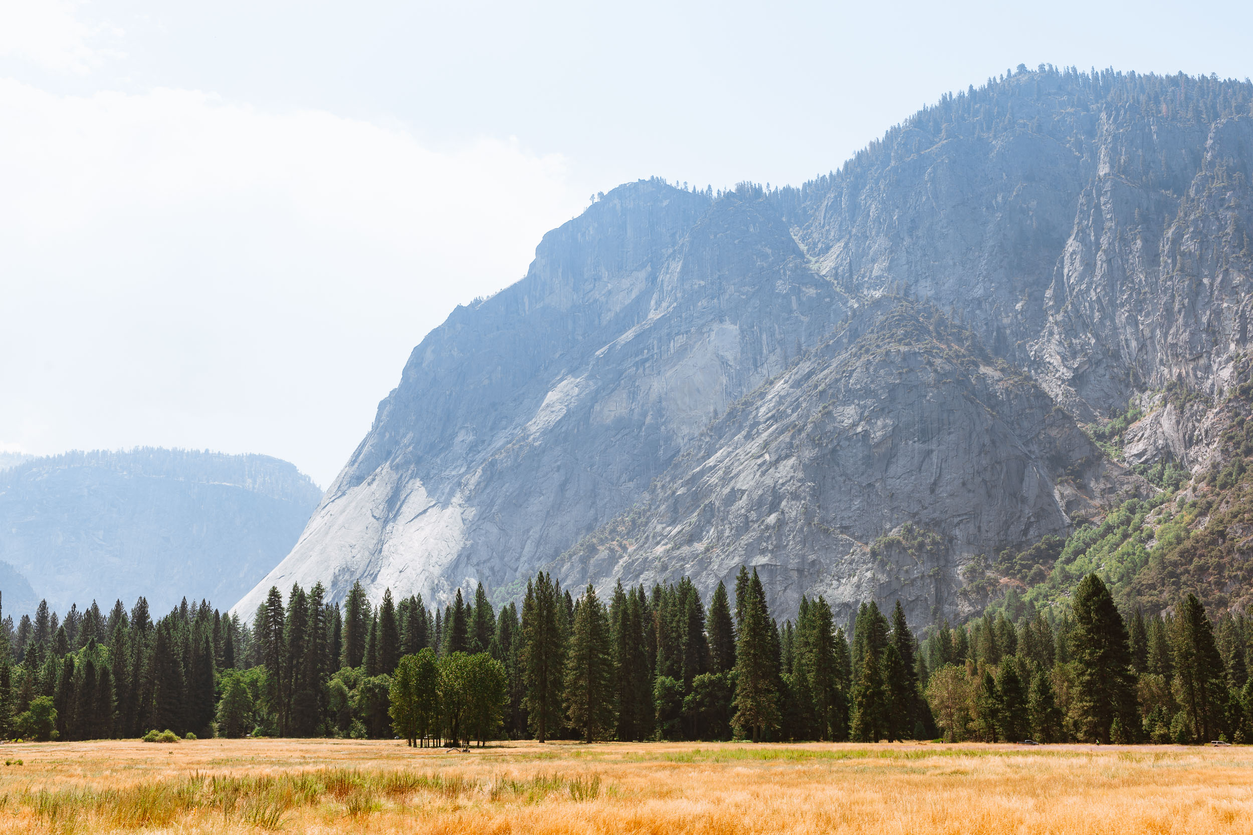 20160820_20160821_YOSEMITE_NATIONAL_PARK-2.jpg