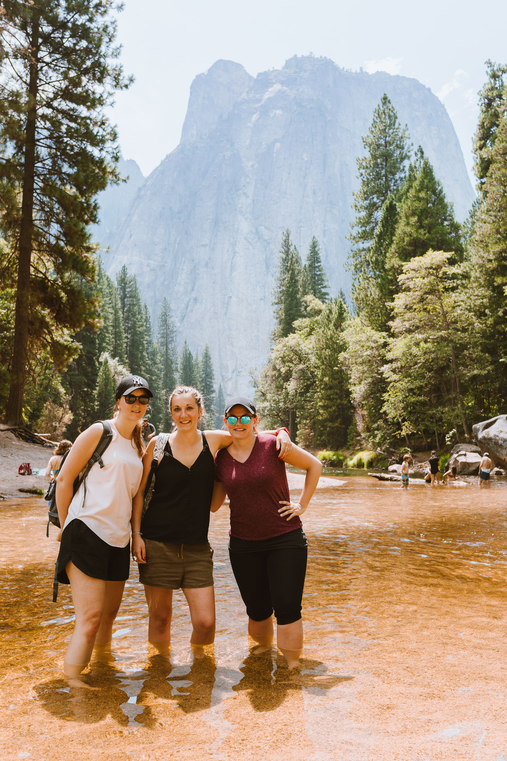 20160820_20160821_YOSEMITE_NATIONAL_PARK-6.jpg