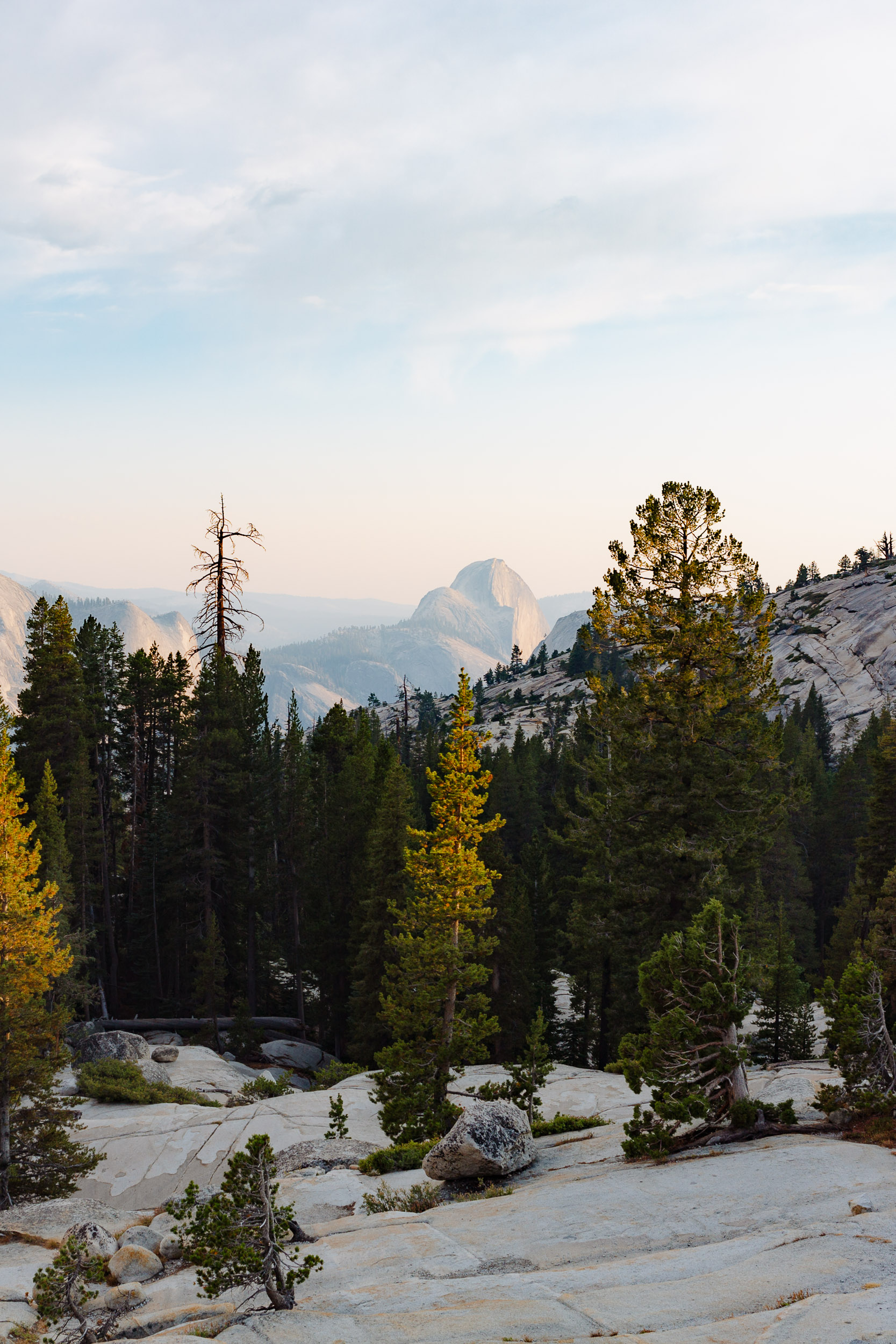 20160820_20160821_YOSEMITE_NATIONAL_PARK-15.jpg
